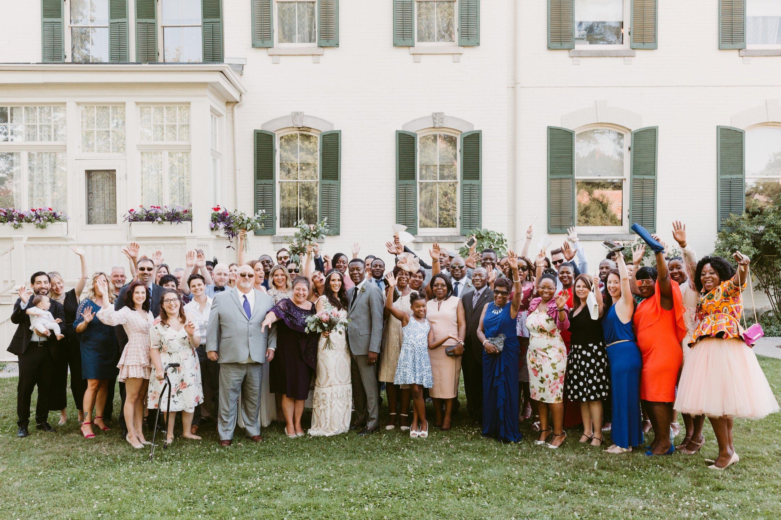 041_Spadina House Wedding (232 of 748).jpg
