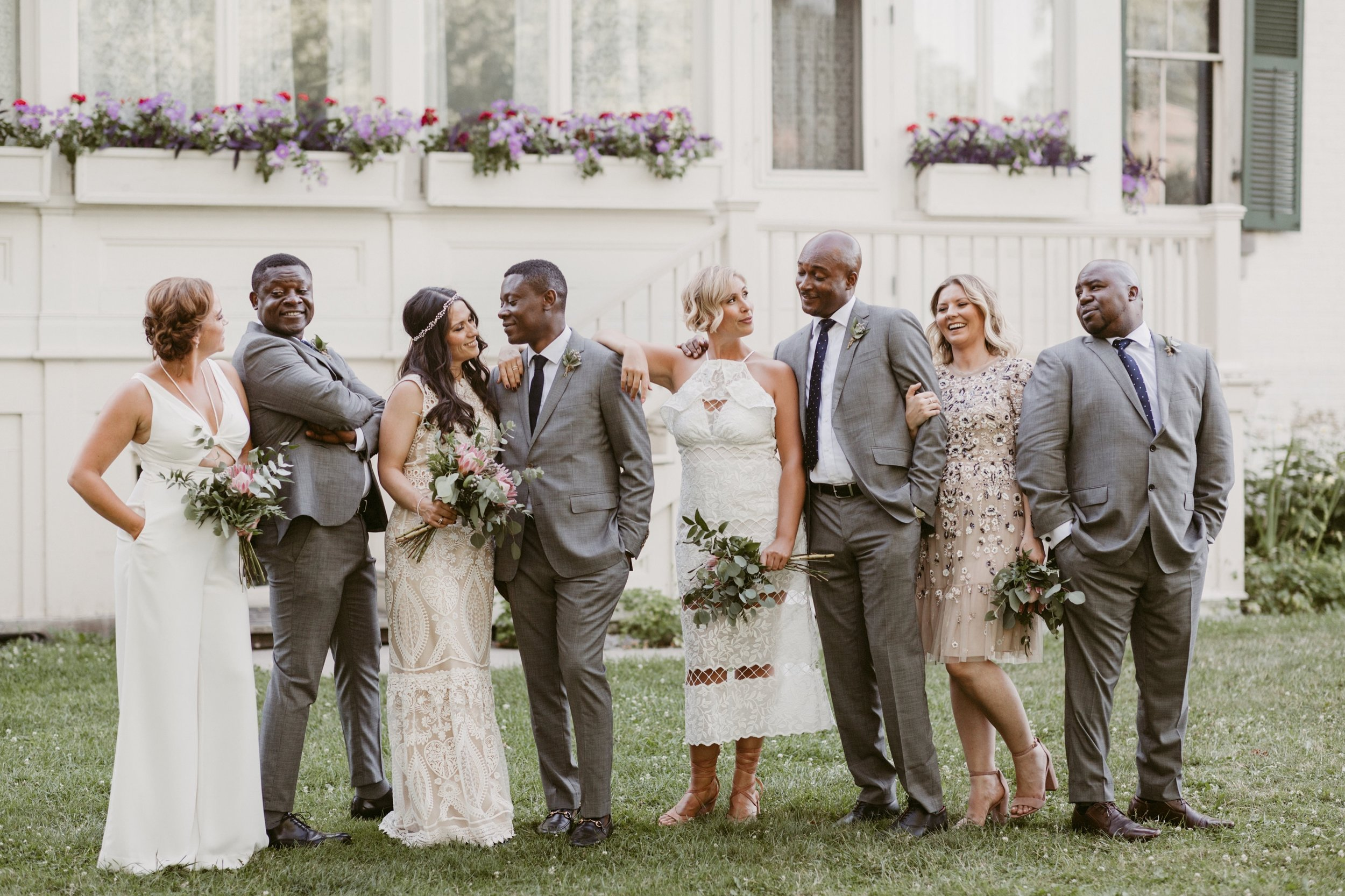 042_Spadina House Wedding (277 of 748)_House_Spadina_intimate_Toronto_Wedding.jpg
