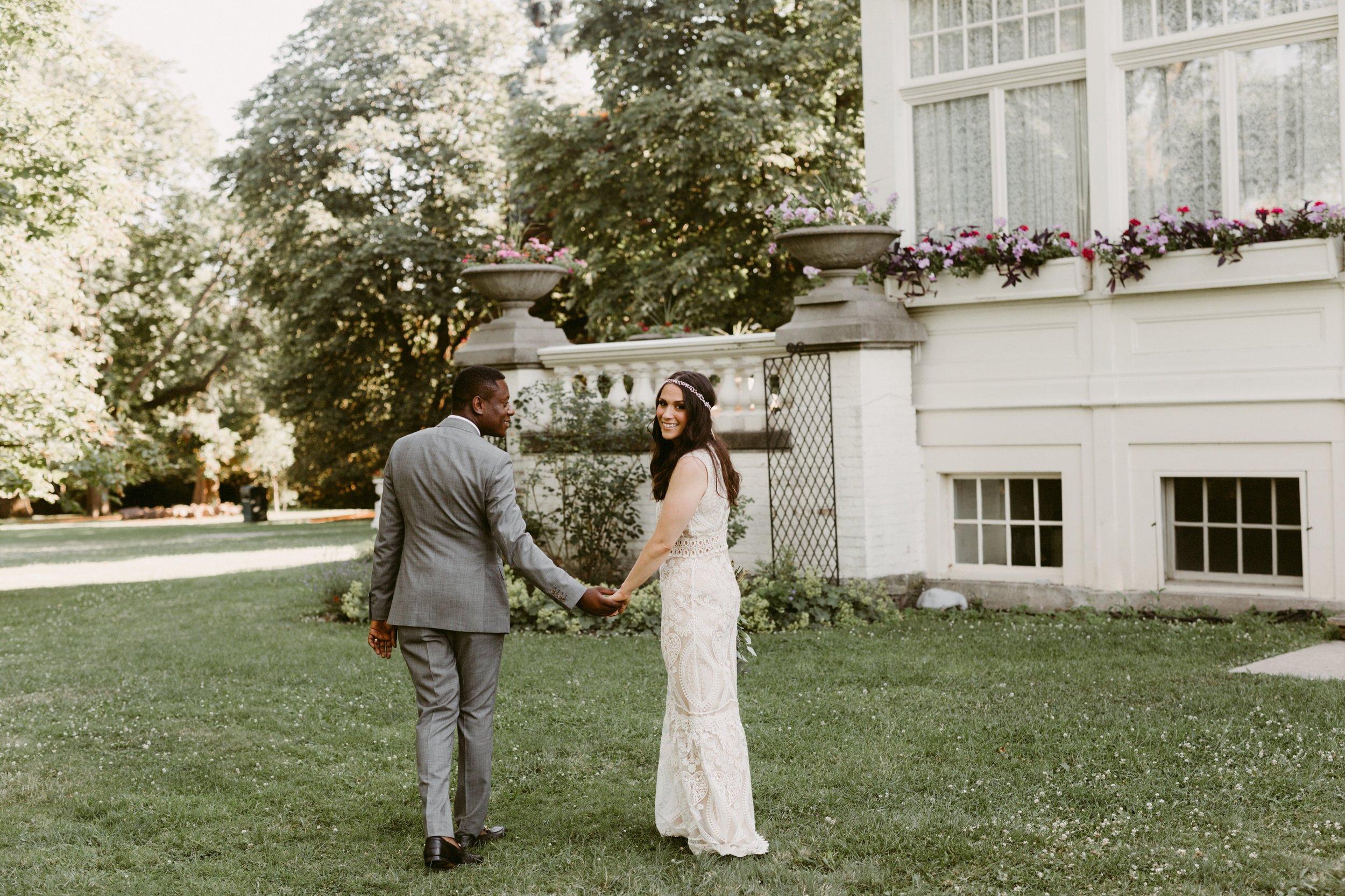044_Spadina House Wedding (302 of 748)_House_Spadina_intimate_Toronto_Wedding.jpg