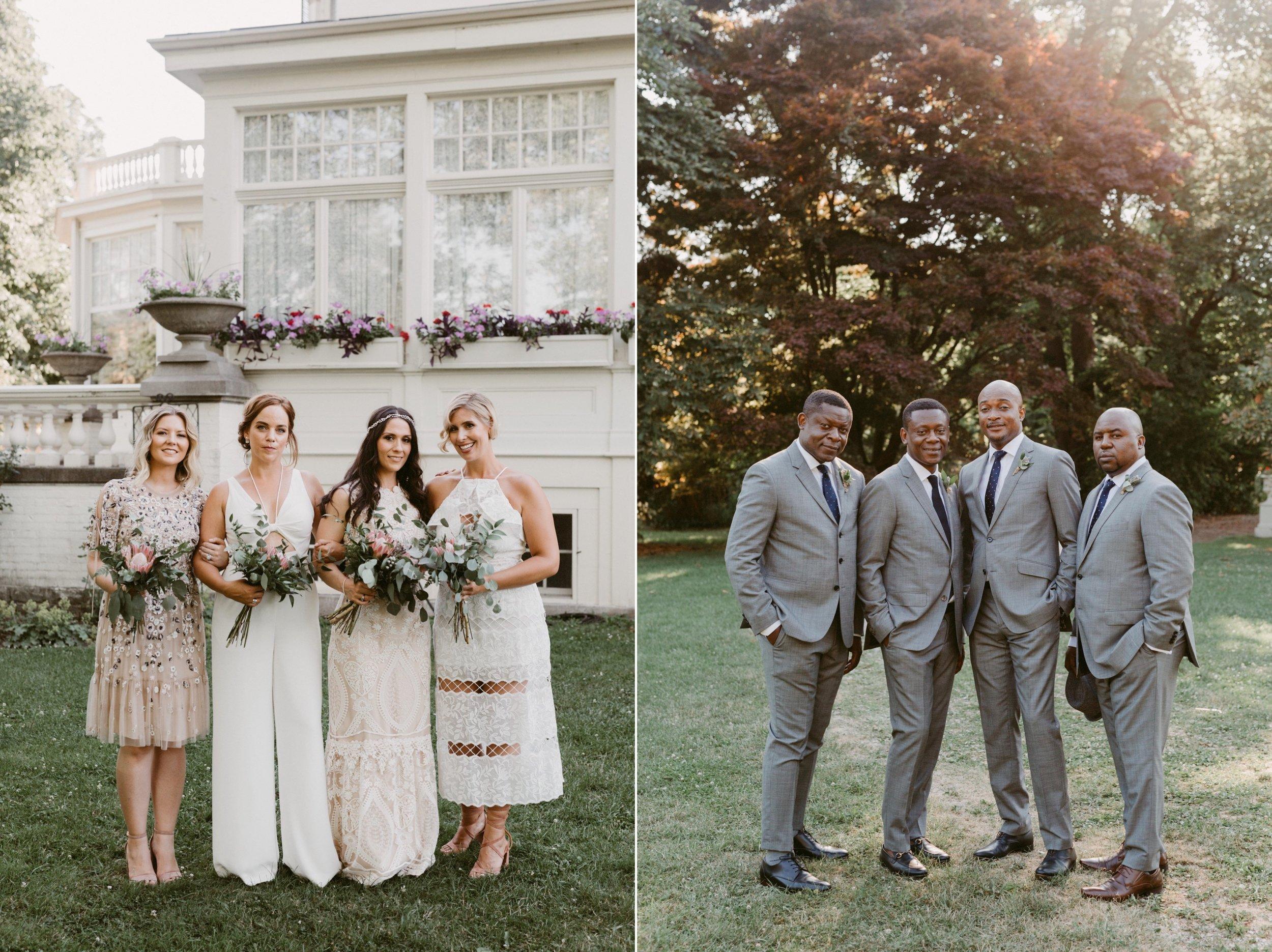 043_Spadina House Wedding (279 of 748)_Spadina House Wedding (288 of 748)_House_Spadina_Wedding_Toronto_intimate.jpg