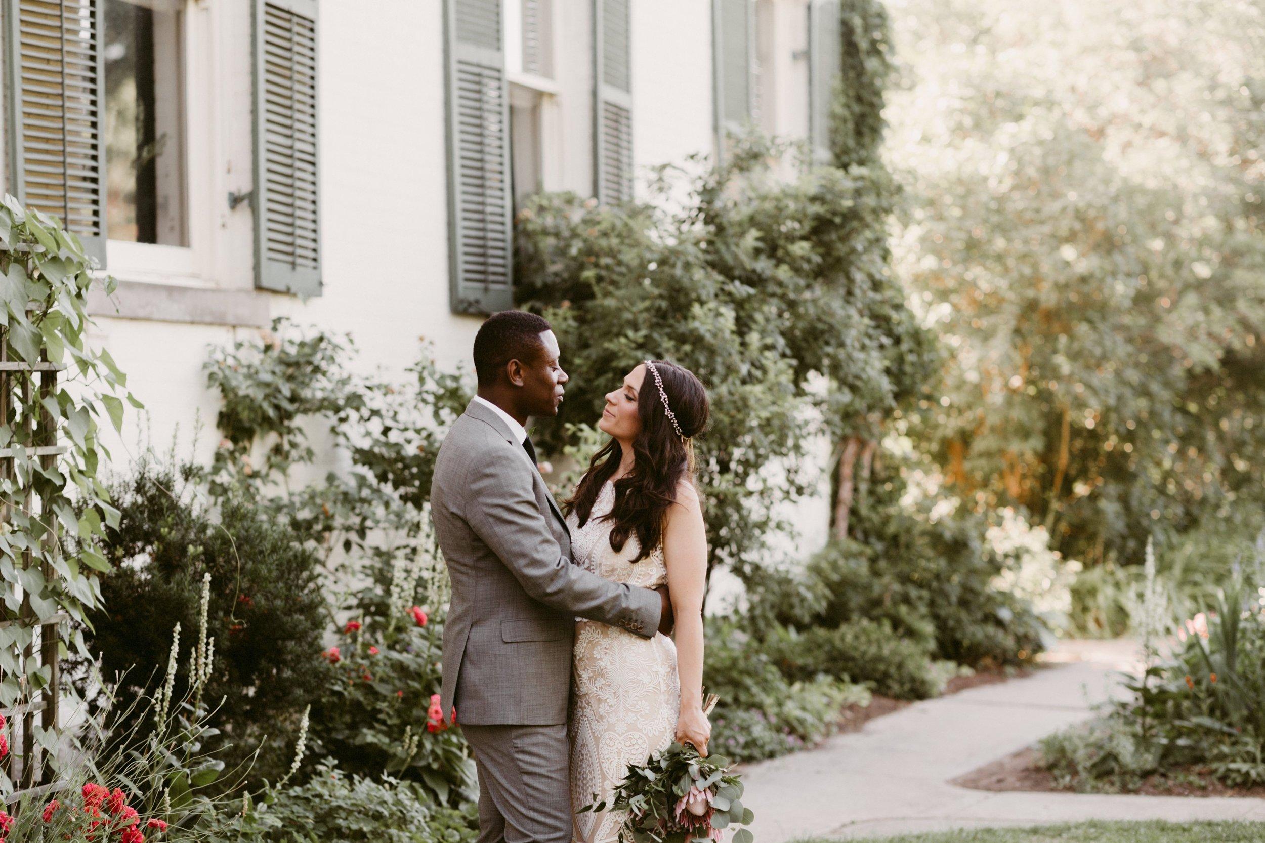 045_Spadina House Wedding (312 of 748)_House_Spadina_intimate_Toronto_Wedding.jpg