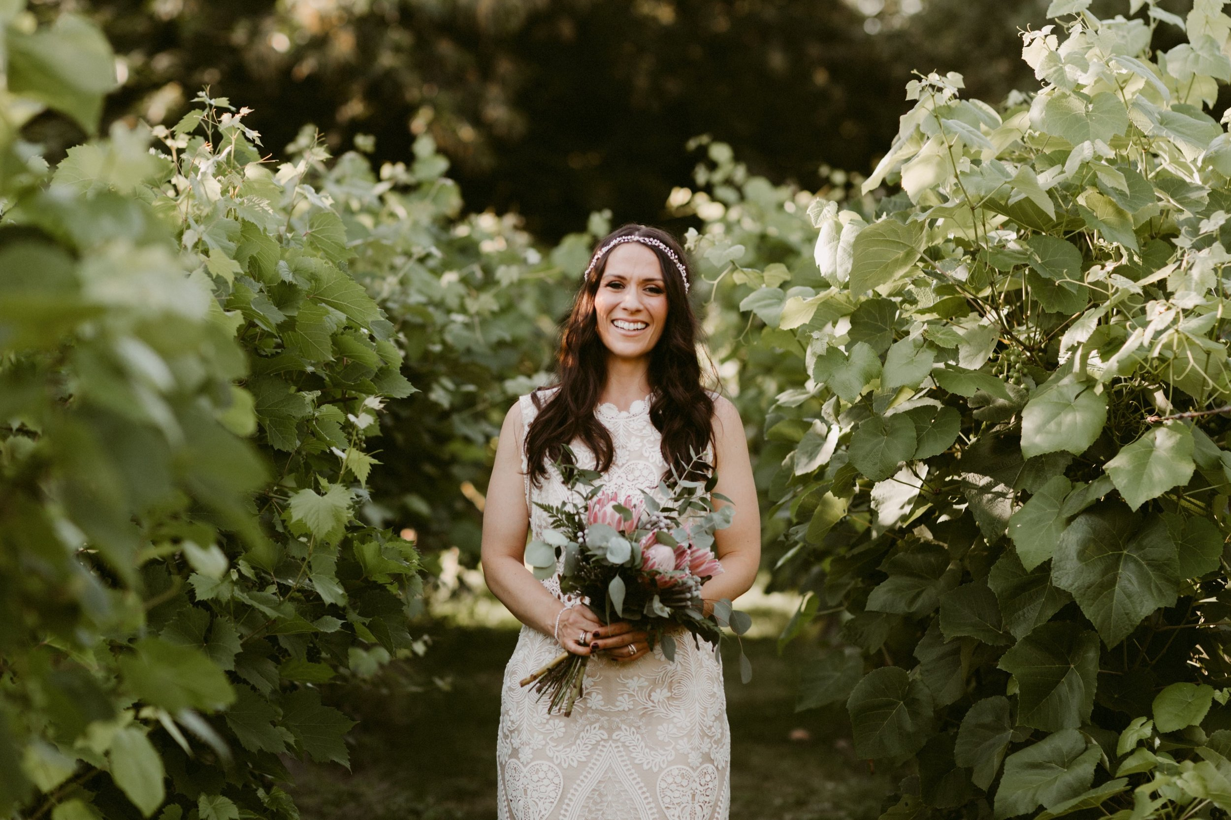 047_Spadina House Wedding (339 of 748)_House_Spadina_intimate_Toronto_Wedding.jpg