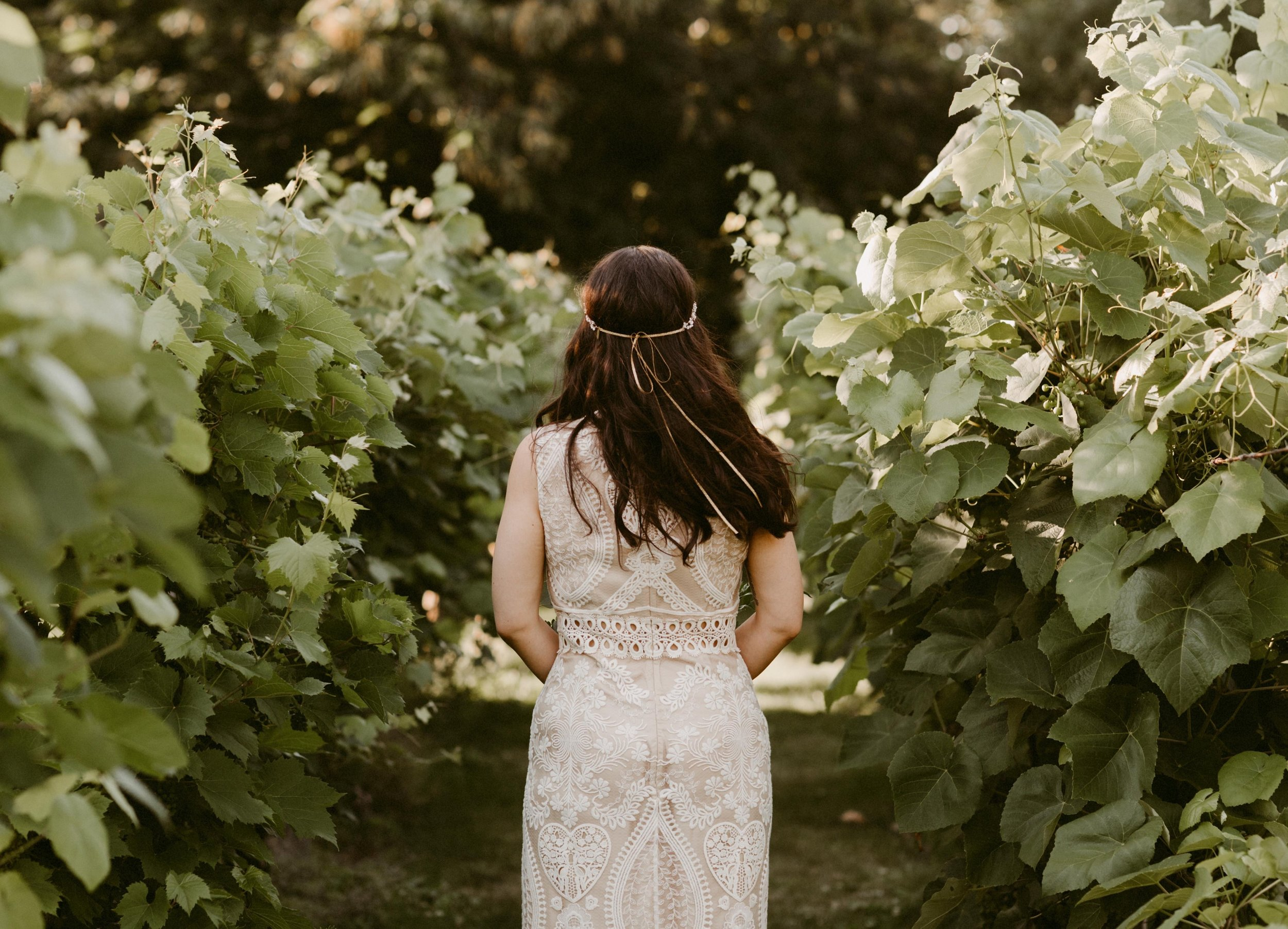 048_Spadina House Wedding (344 of 748)_House_Spadina_intimate_Toronto_Wedding.jpg