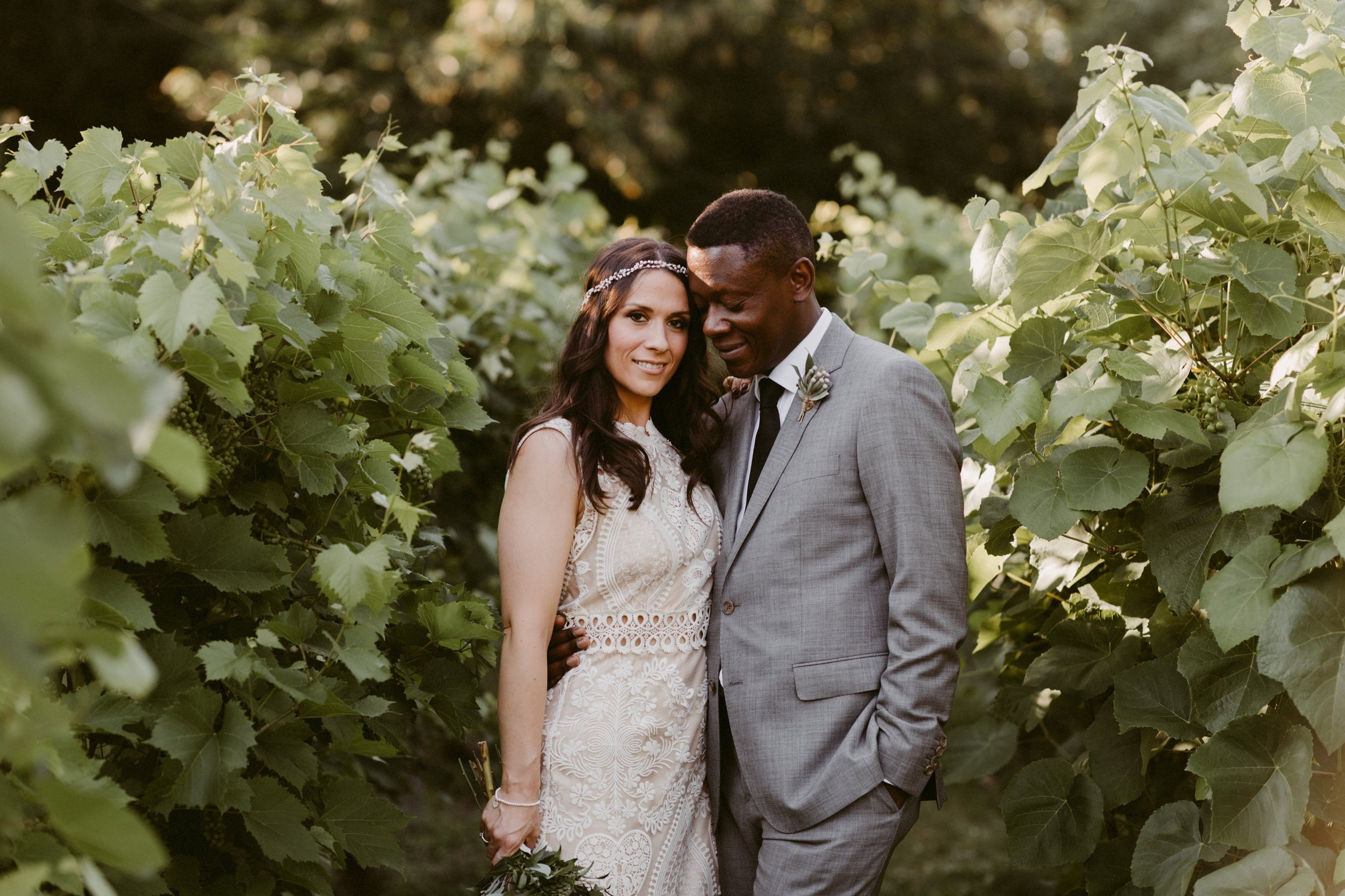 049_Spadina House Wedding (320 of 748)_House_Spadina_intimate_Toronto_Wedding.jpg
