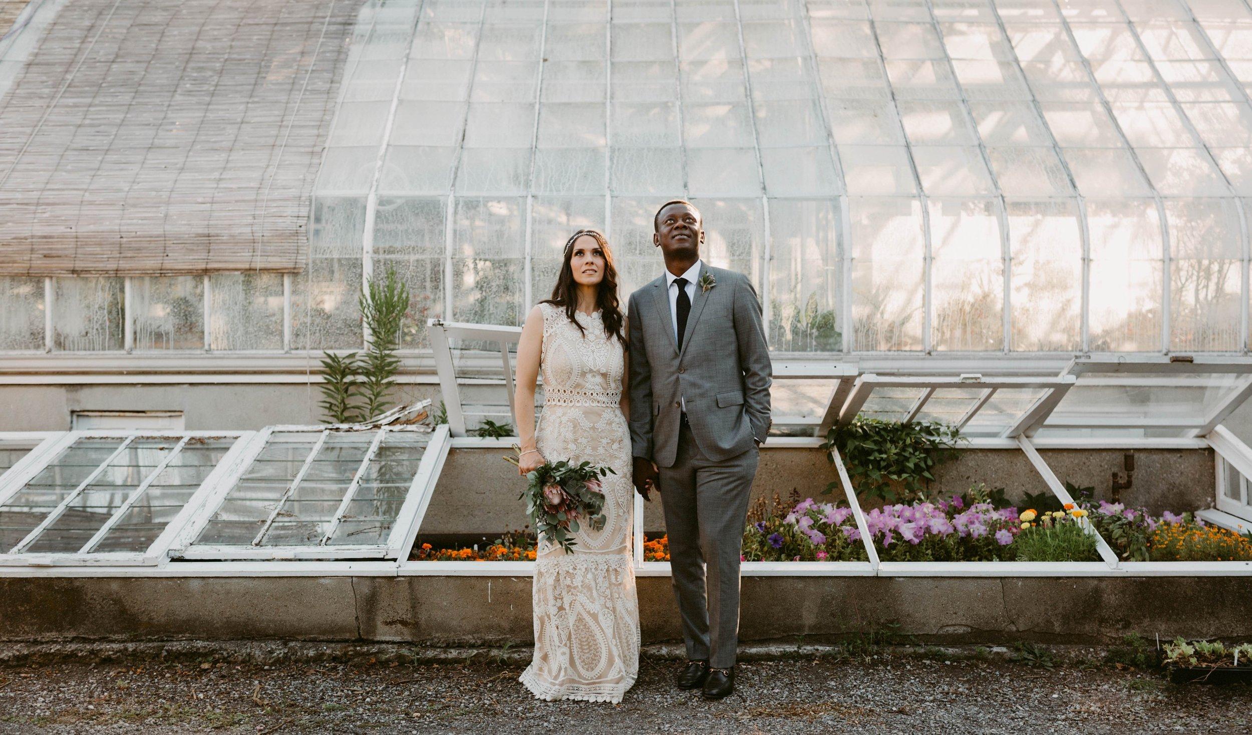 055_Spadina House Wedding (383 of 748)_House_Spadina_intimate_Toronto_Wedding.jpg