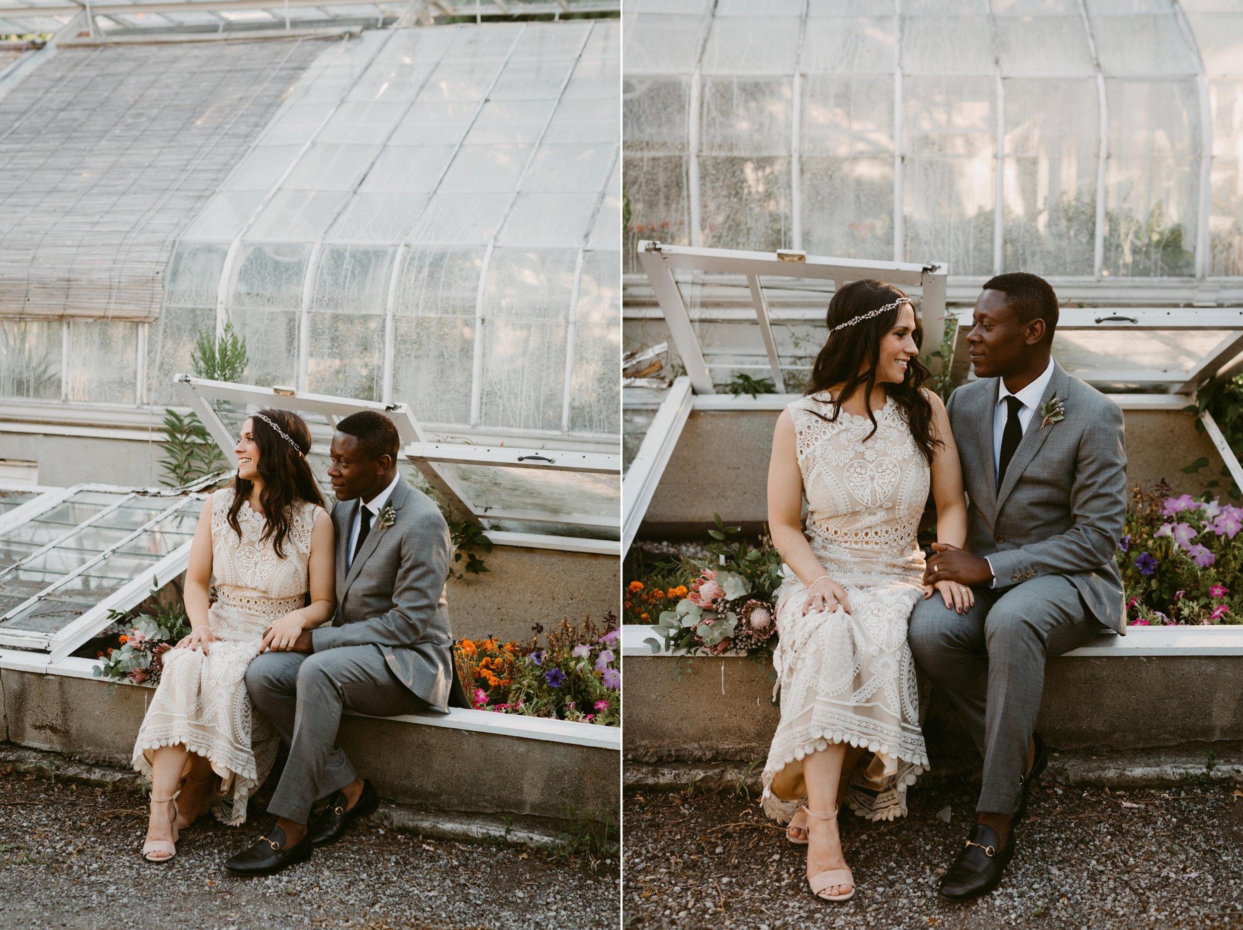 056_Spadina House Wedding (378 of 748)_Spadina House Wedding (381 of 748)_House_Spadina_Wedding_Toronto_intimate.jpg