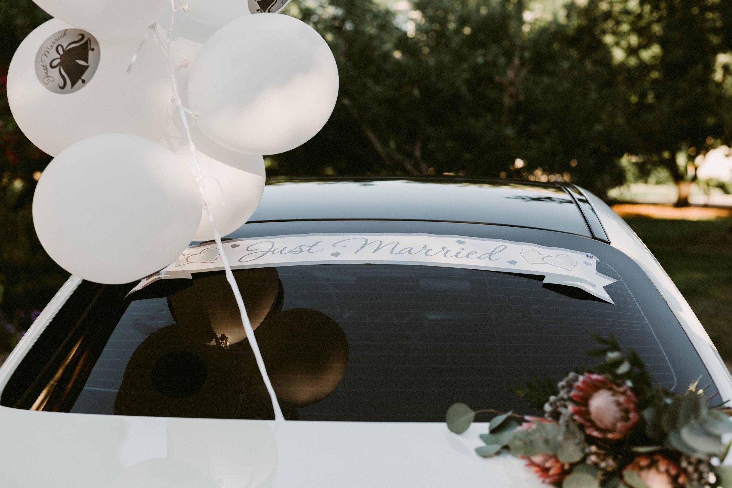 057_Spadina House Wedding (388 of 748).jpg