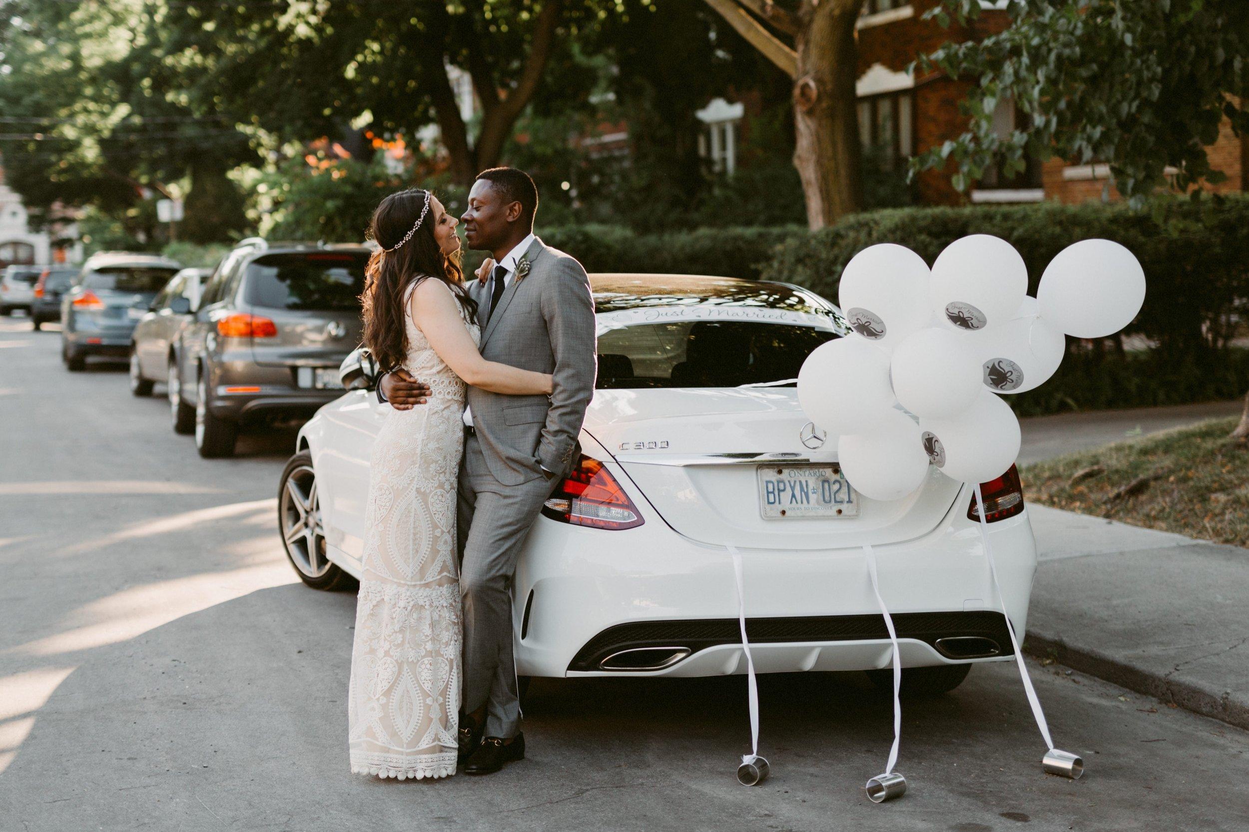 058_Spadina House Wedding (398 of 748)_House_Spadina_intimate_Toronto_Wedding.jpg
