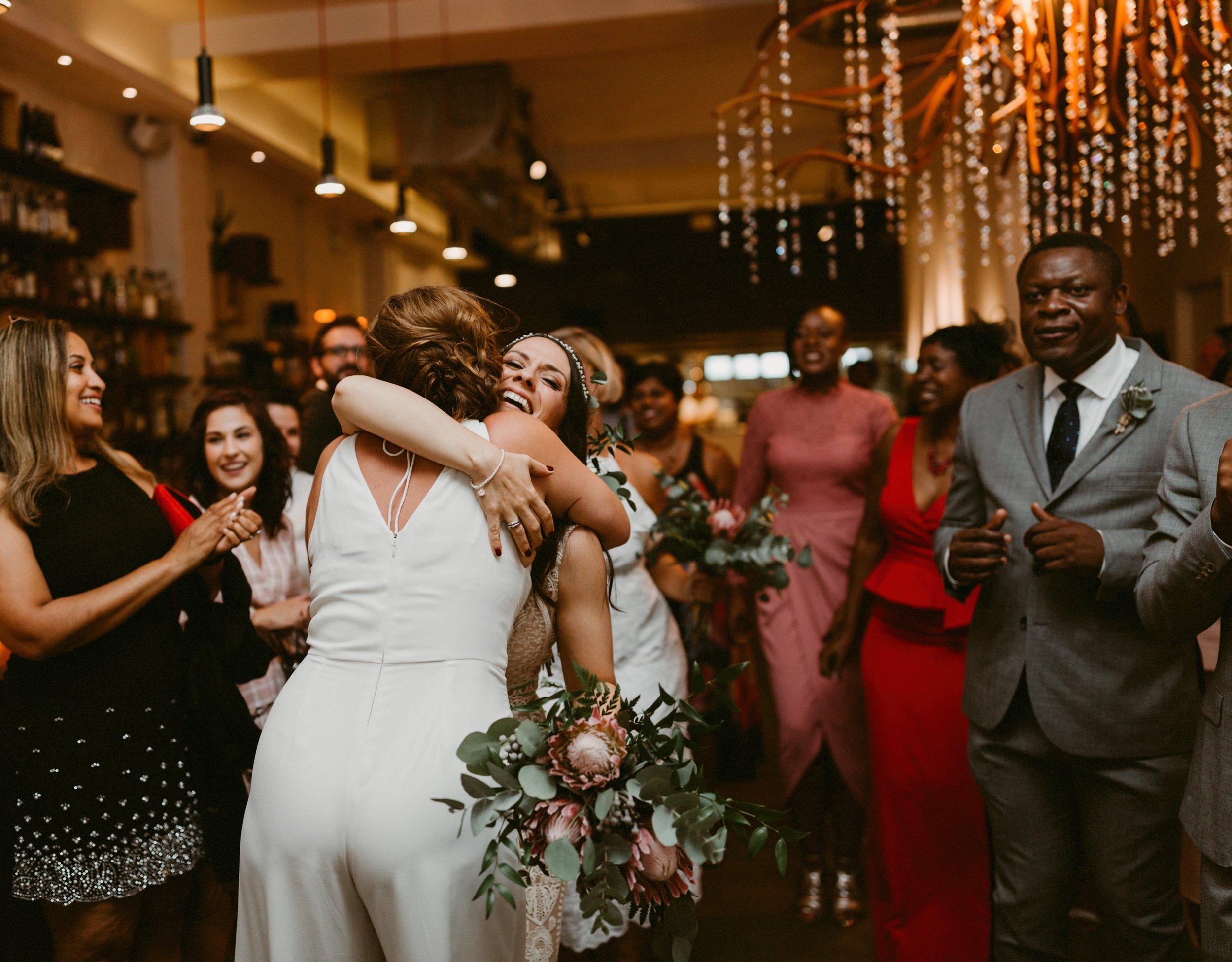 067_Spadina House Wedding (420 of 748)_intimate_Boehmer_Restaurant_Toronto_Wedding.jpg