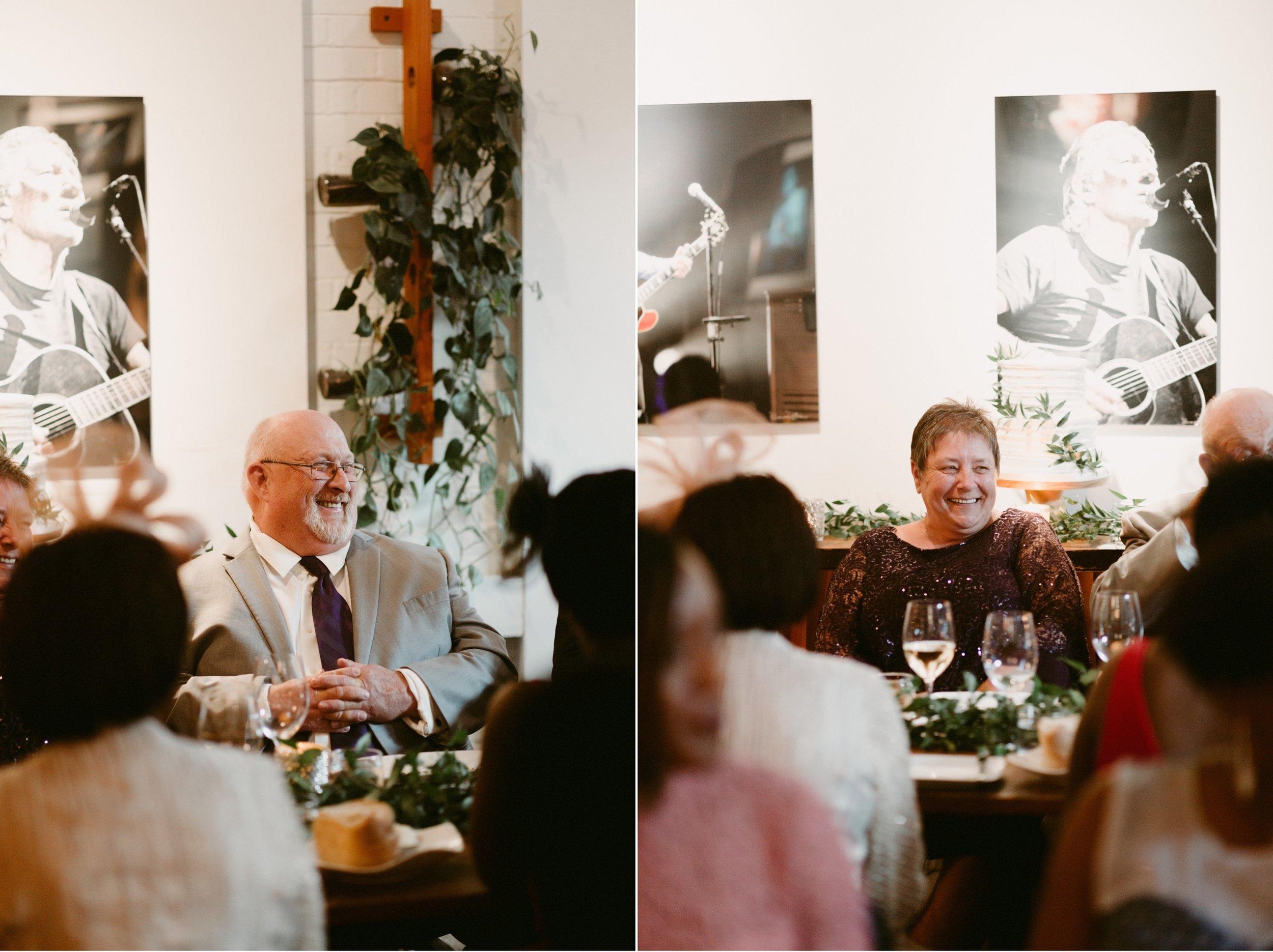 074_Spadina House Wedding (449 of 748)_Spadina House Wedding (451 of 748).jpg