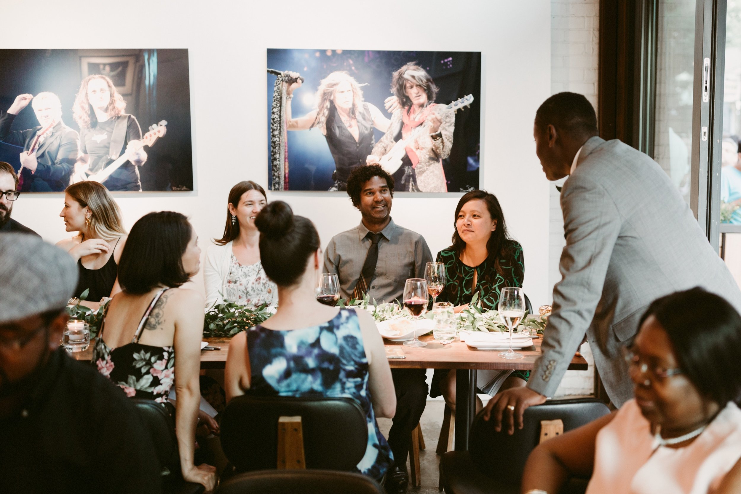 077_Spadina House Wedding (471 of 748)_intimate_Boehmer_Restaurant_Toronto_Wedding.jpg
