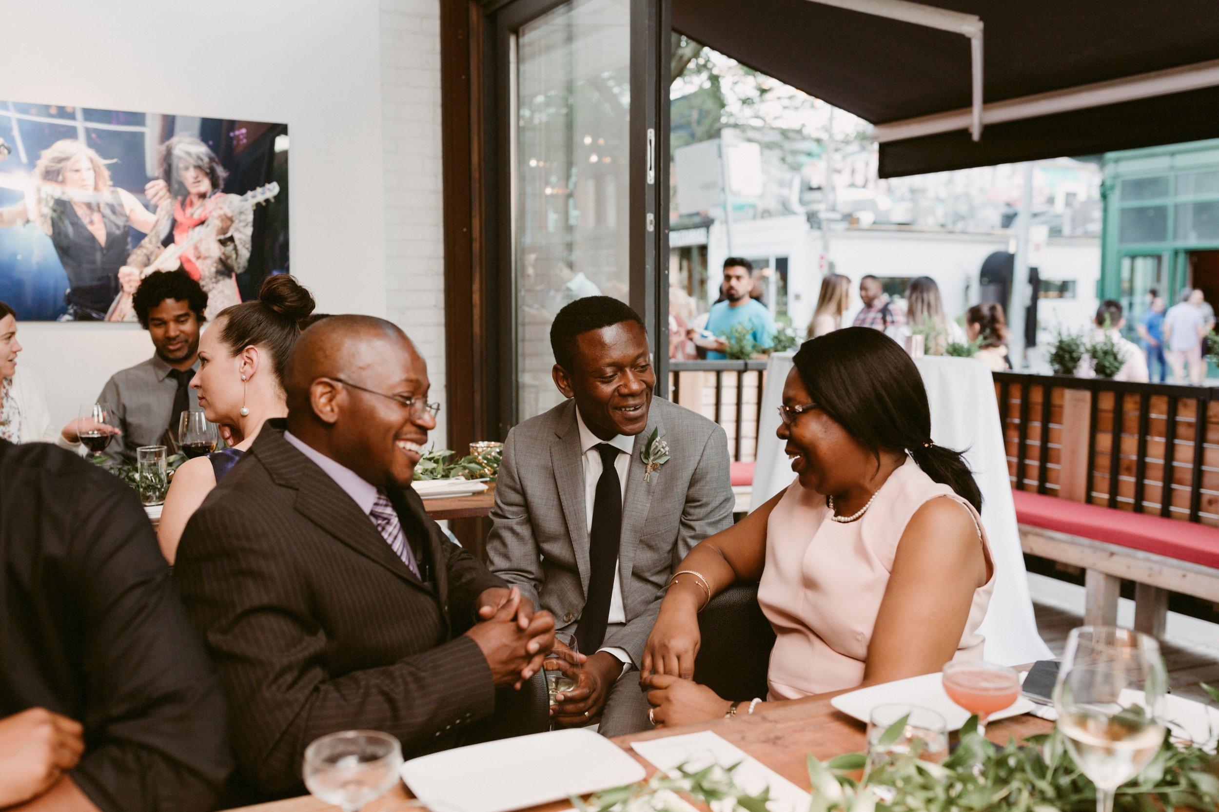 078_Spadina House Wedding (468 of 748)_intimate_Boehmer_Restaurant_Toronto_Wedding.jpg