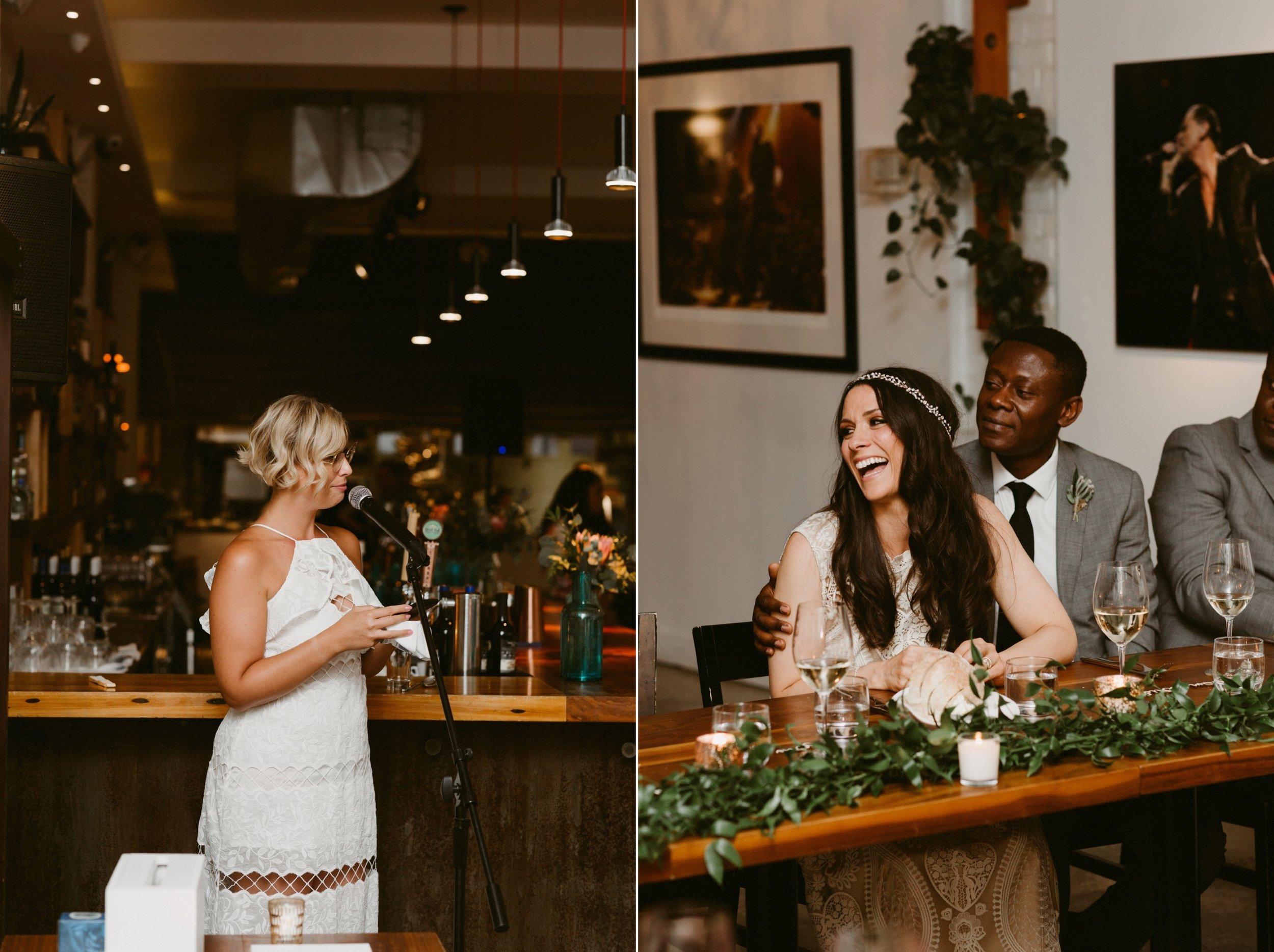 081_Spadina House Wedding (481 of 748)_Spadina House Wedding (480.3 of 748).jpg