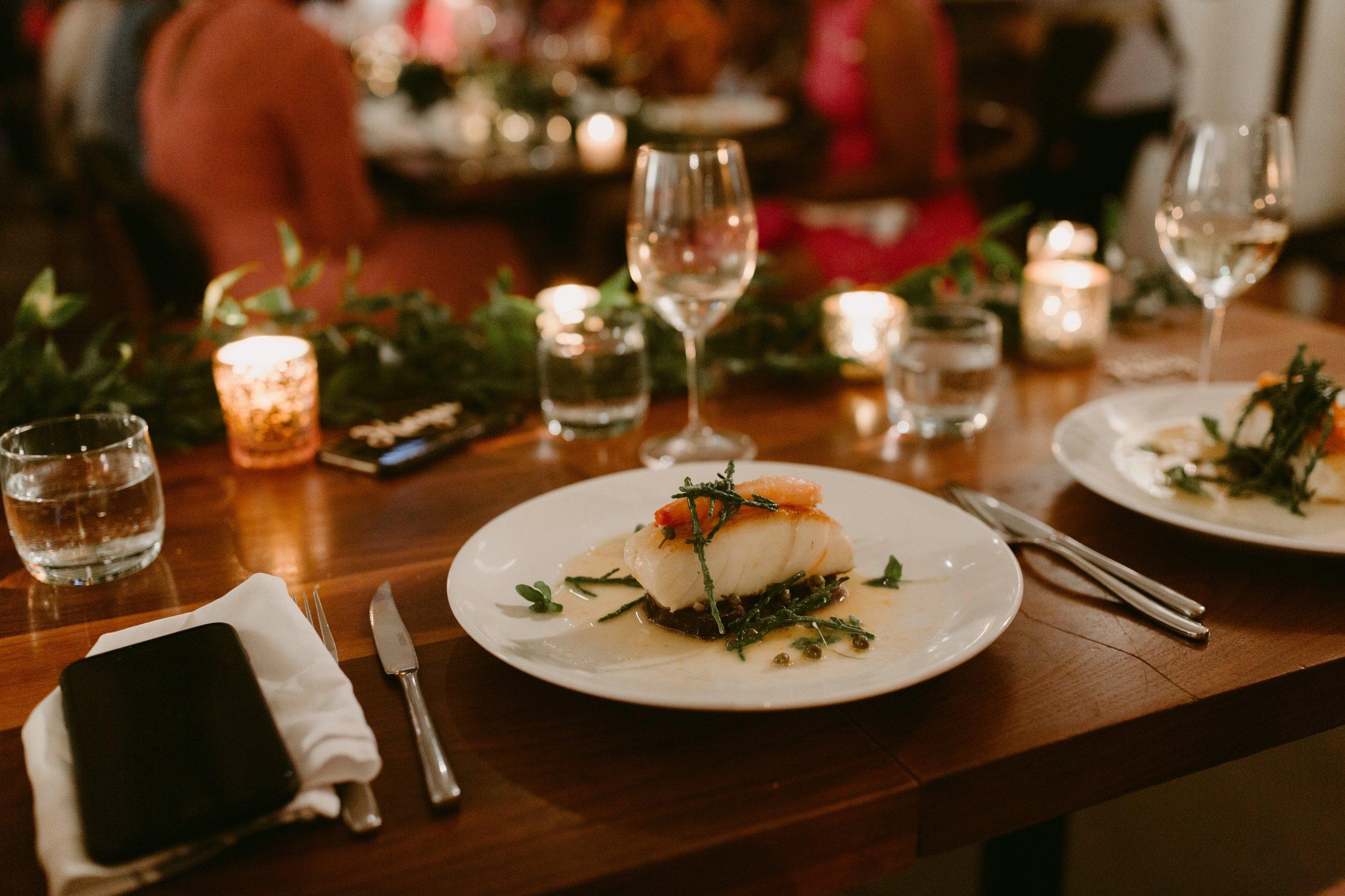 082_Spadina House Wedding (533 of 748)_intimate_Boehmer_Restaurant_Toronto_Wedding.jpg