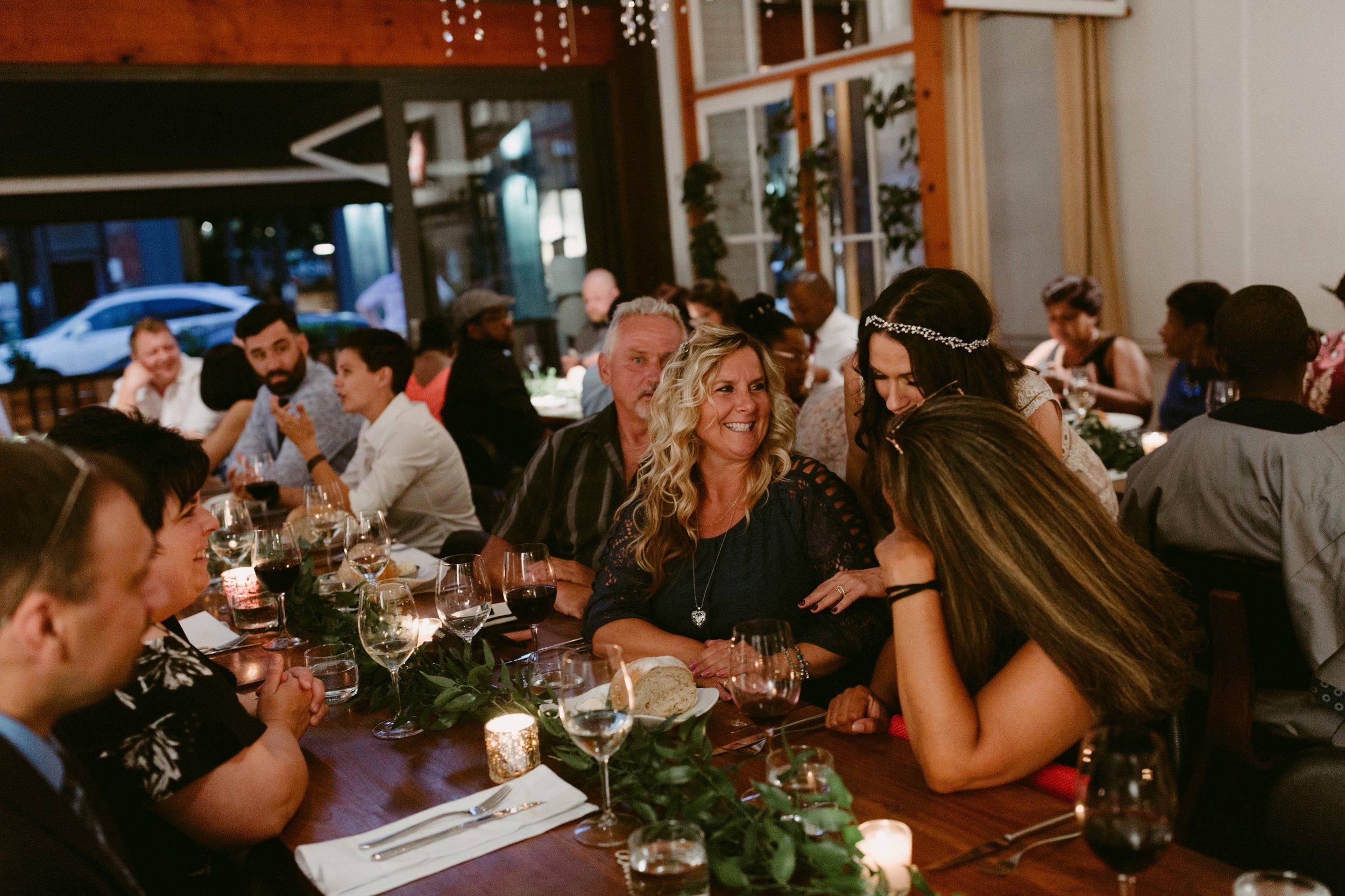 083_Spadina House Wedding (534 of 748)_intimate_Boehmer_Restaurant_Toronto_Wedding.jpg