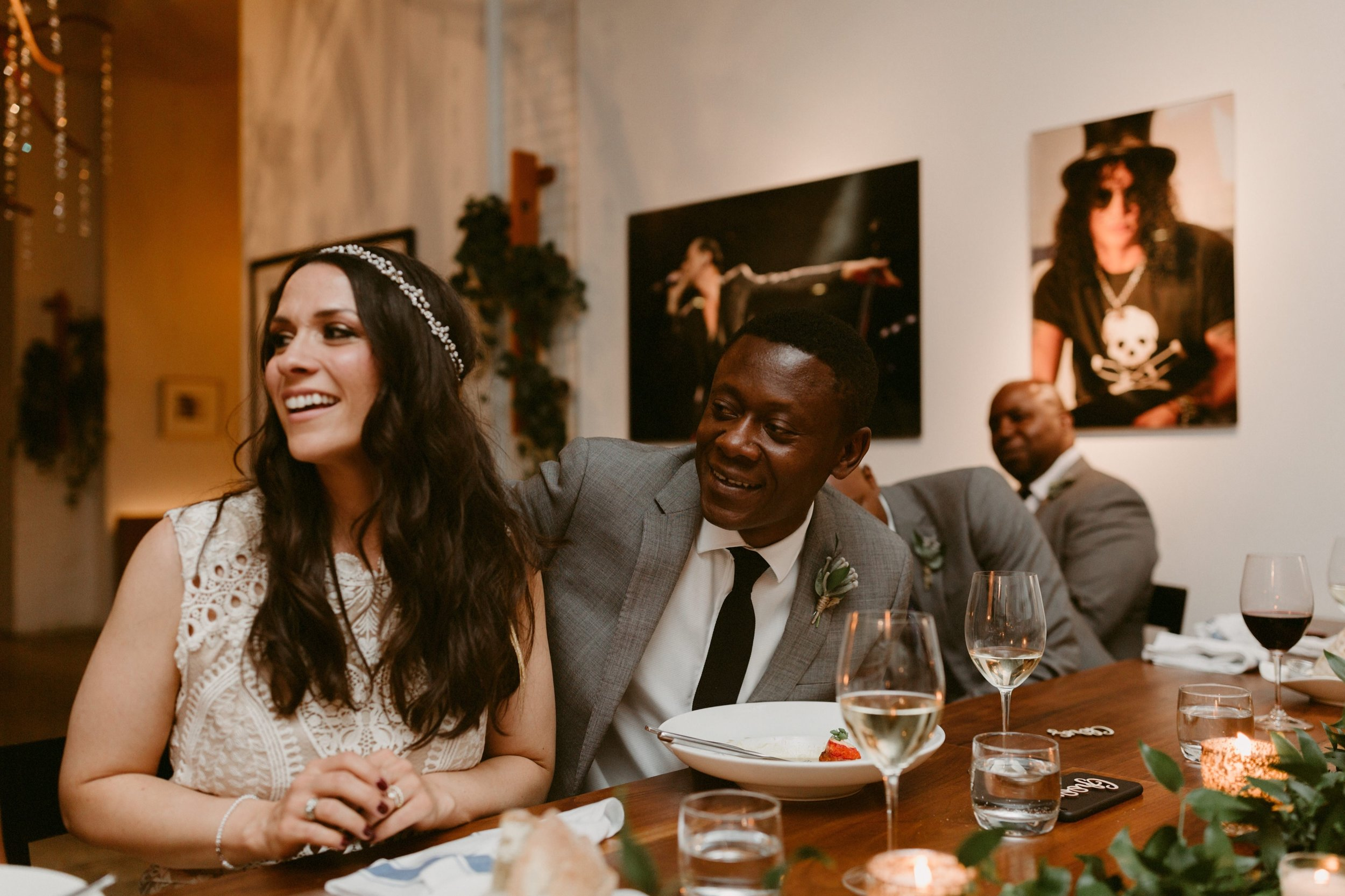 086_Spadina House Wedding (548 of 748)_intimate_Boehmer_Restaurant_Toronto_Wedding.jpg