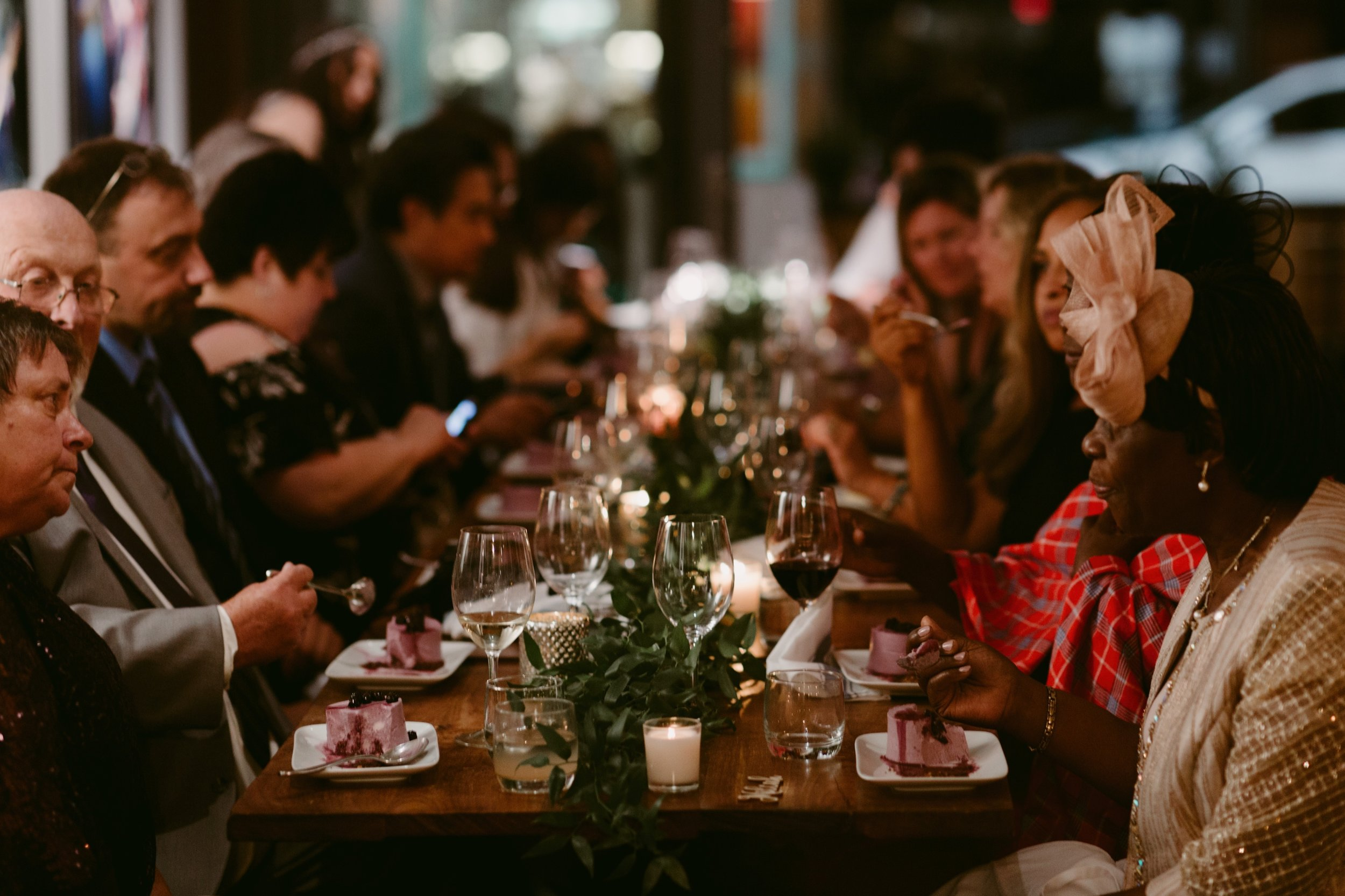 096_Spadina House Wedding (604 of 748)_intimate_Boehmer_Restaurant_Toronto_Wedding.jpg