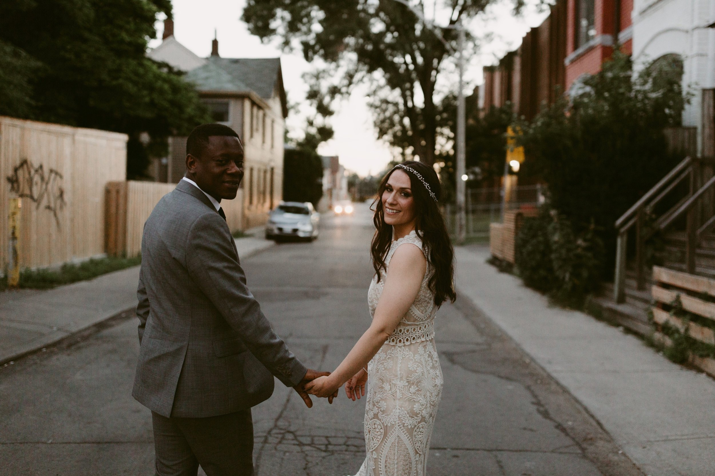 098_Spadina House Wedding (502 of 748)_intimate_Boehmer_Restaurant_Toronto_Wedding.jpg