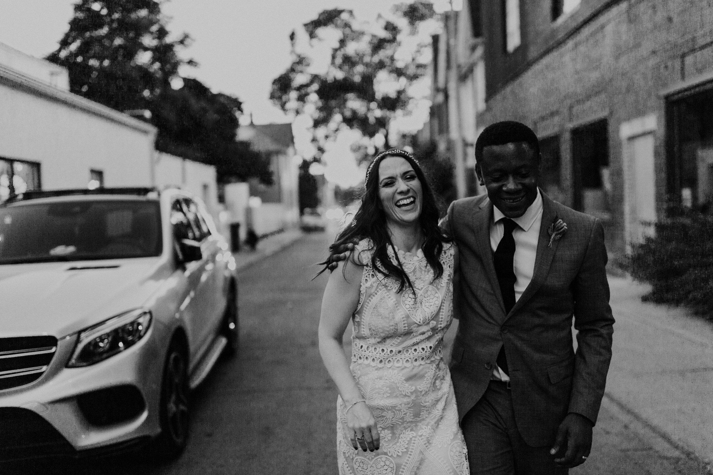 099_Spadina House Wedding (505 of 748)_intimate_Boehmer_Restaurant_downtown_Toronto_Wedding.jpg