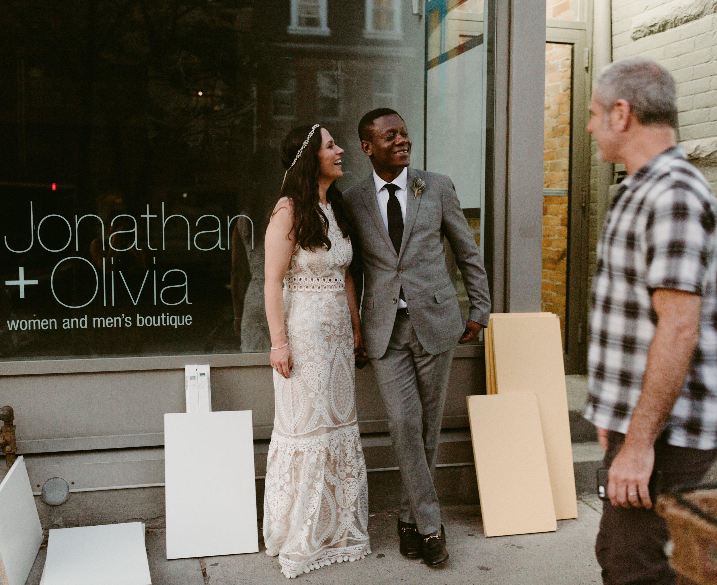 101_Spadina House Wedding (517 of 748)_intimate_Boehmer_Restaurant_Toronto_Wedding.jpg