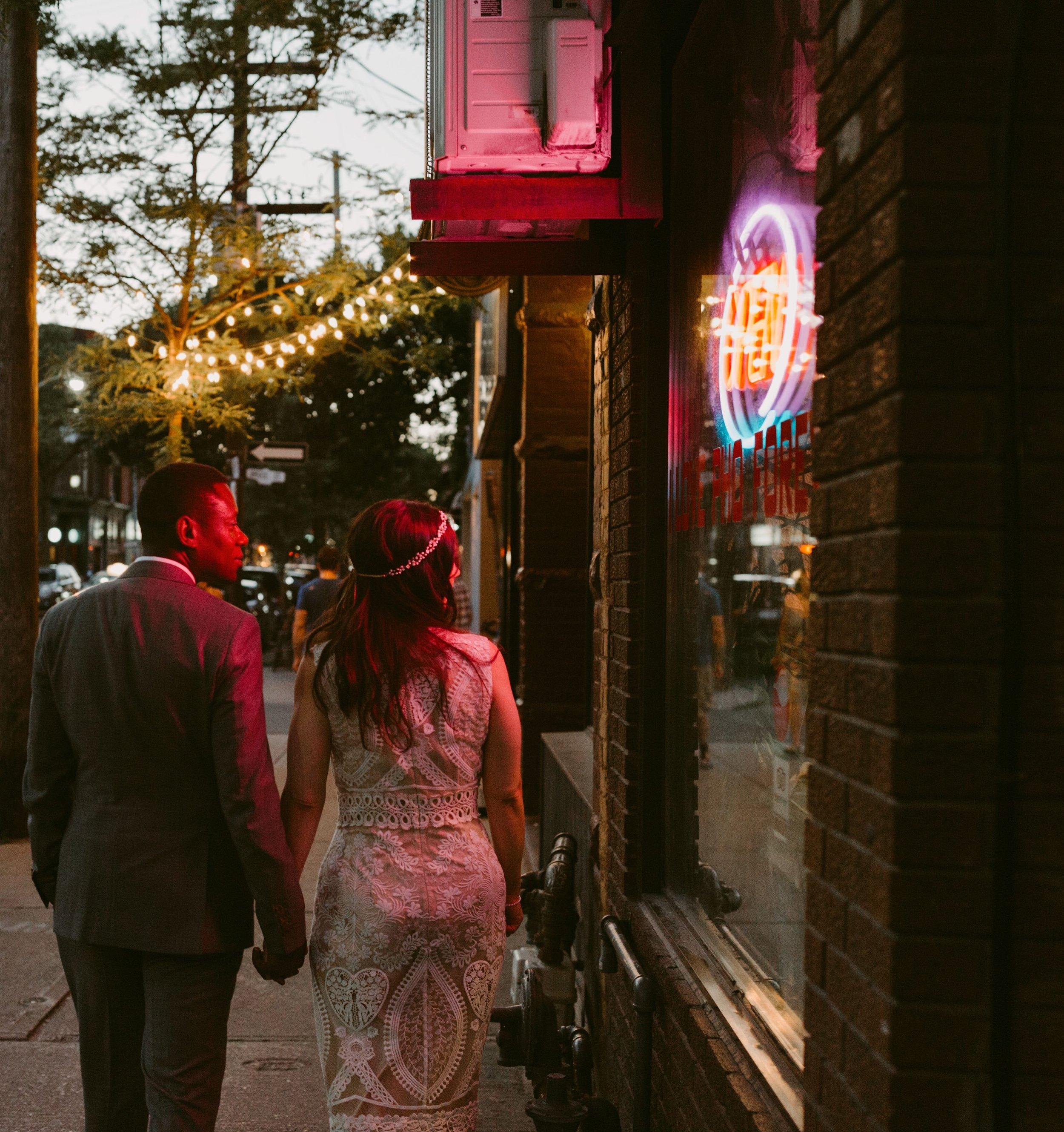 103_Spadina House Wedding (521 of 748)_intimate_Boehmer_Restaurant_Toronto_Wedding.jpg