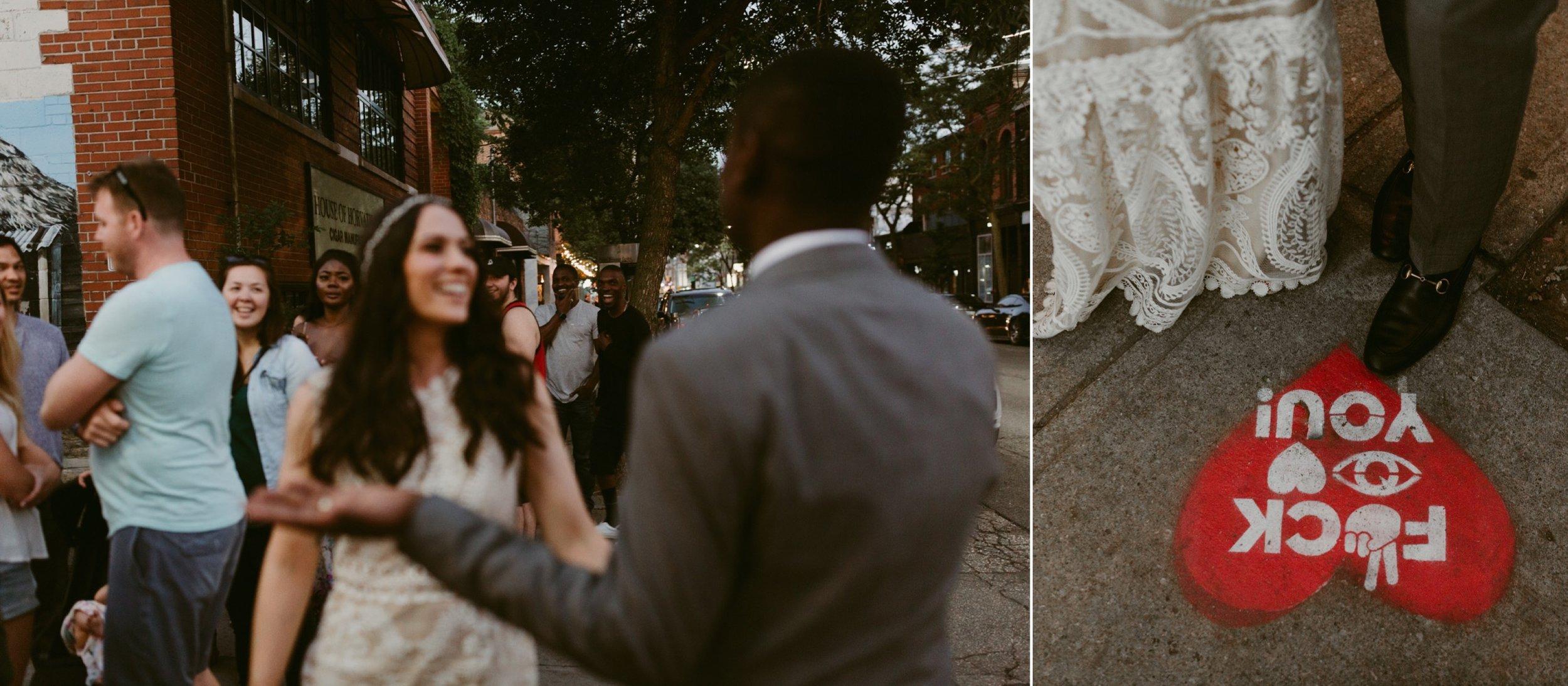 106_Spadina House Wedding (530 of 748)_Spadina House Wedding (527 of 748).jpg