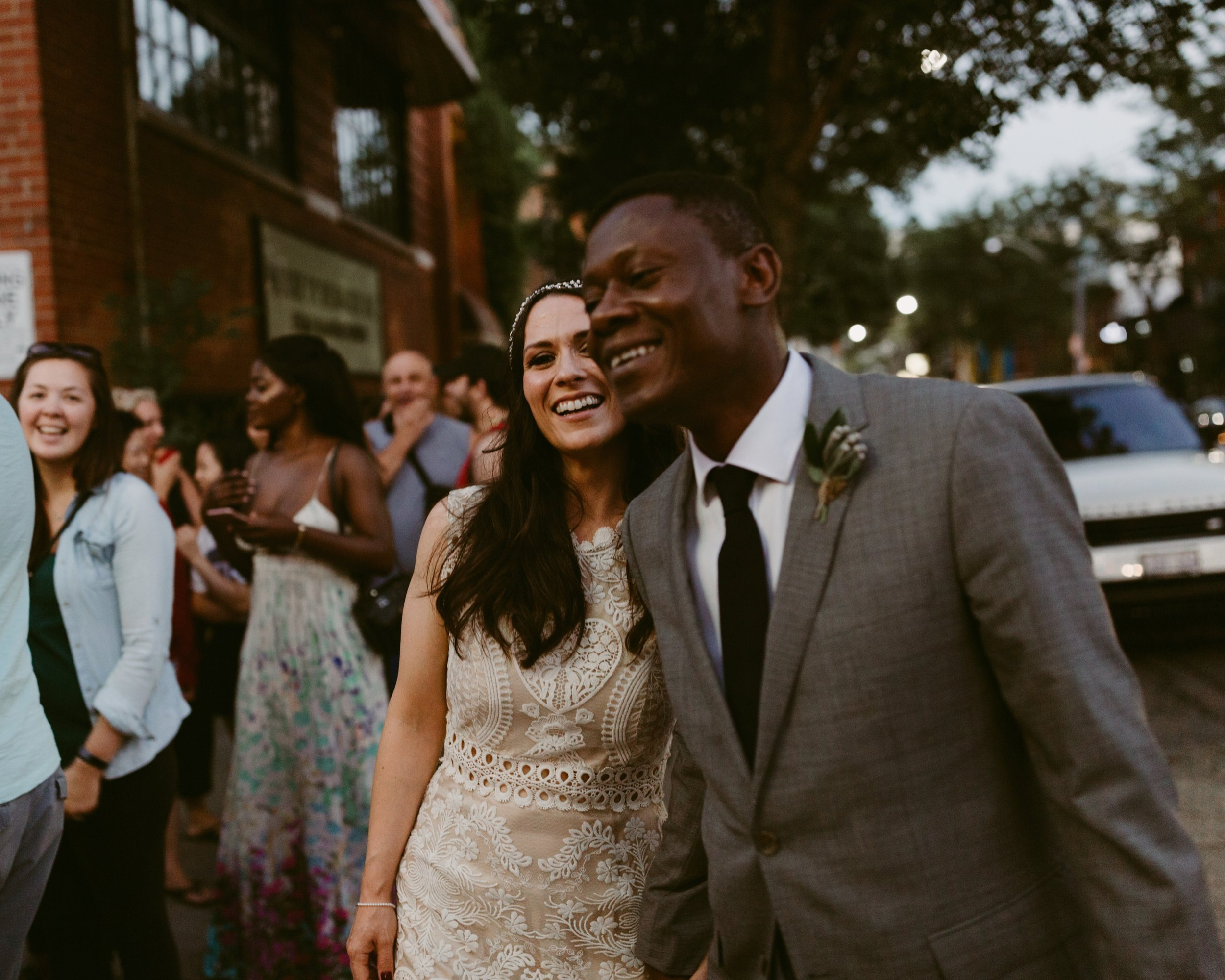 105_Spadina House Wedding (526 of 748)_intimate_Boehmer_Restaurant_Toronto_Wedding.jpg