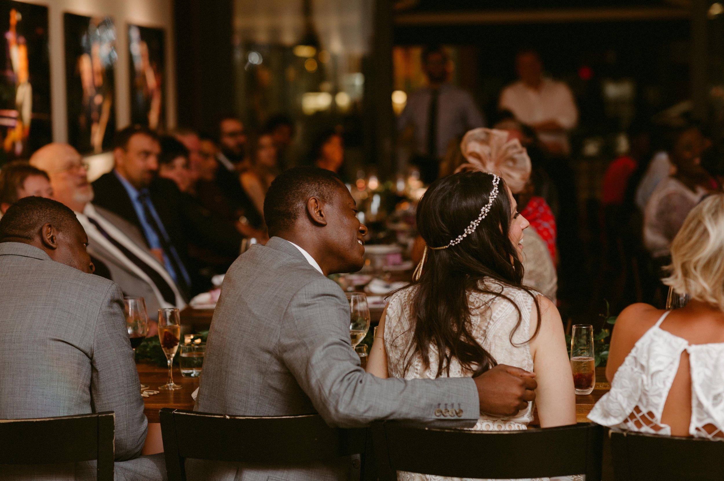 107_Spadina House Wedding (611 of 748)_intimate_Boehmer_Restaurant_Toronto_Wedding.jpg