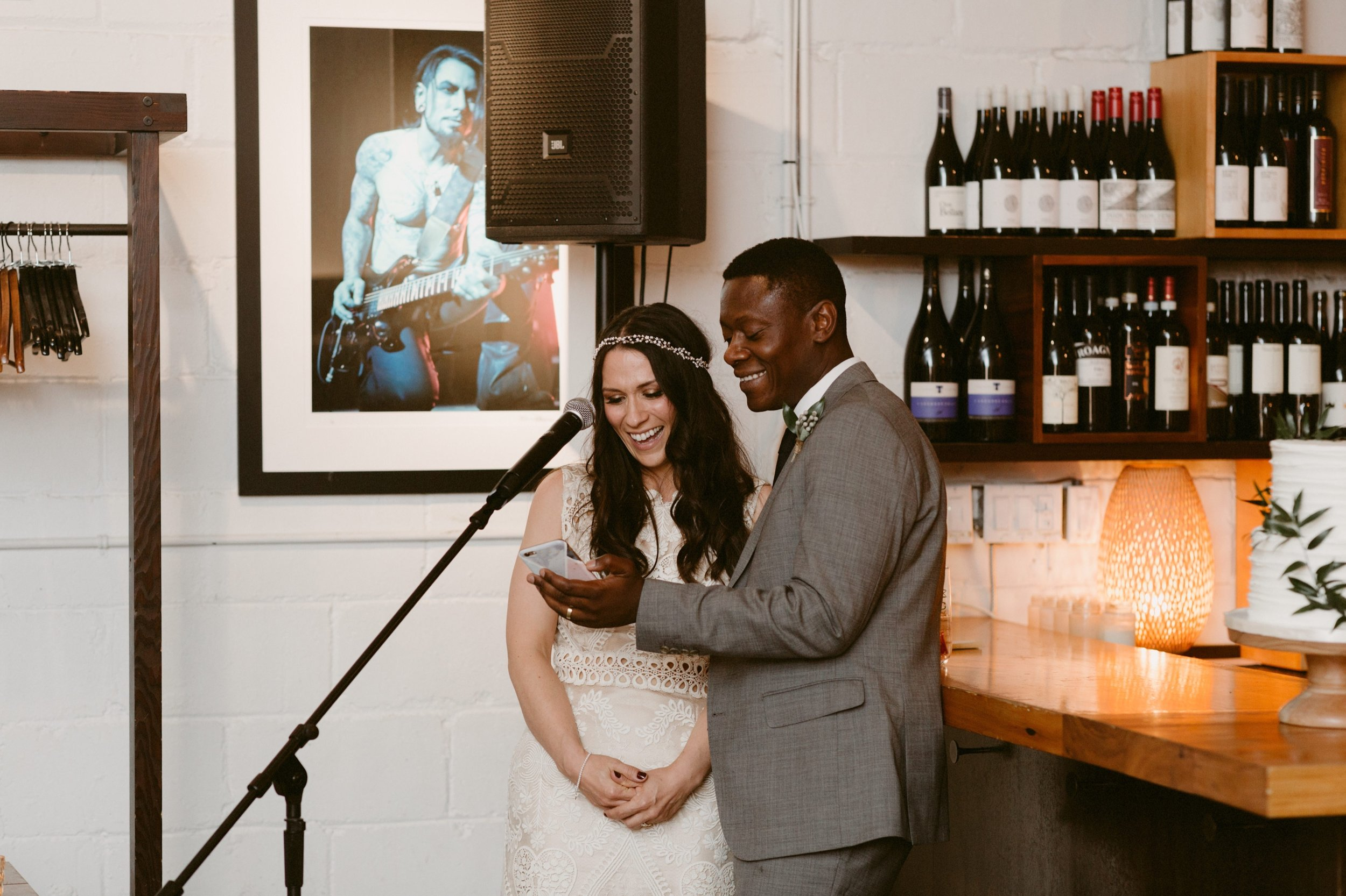 110_Spadina House Wedding (628 of 748)_intimate_Boehmer_Restaurant_Toronto_Wedding.jpg