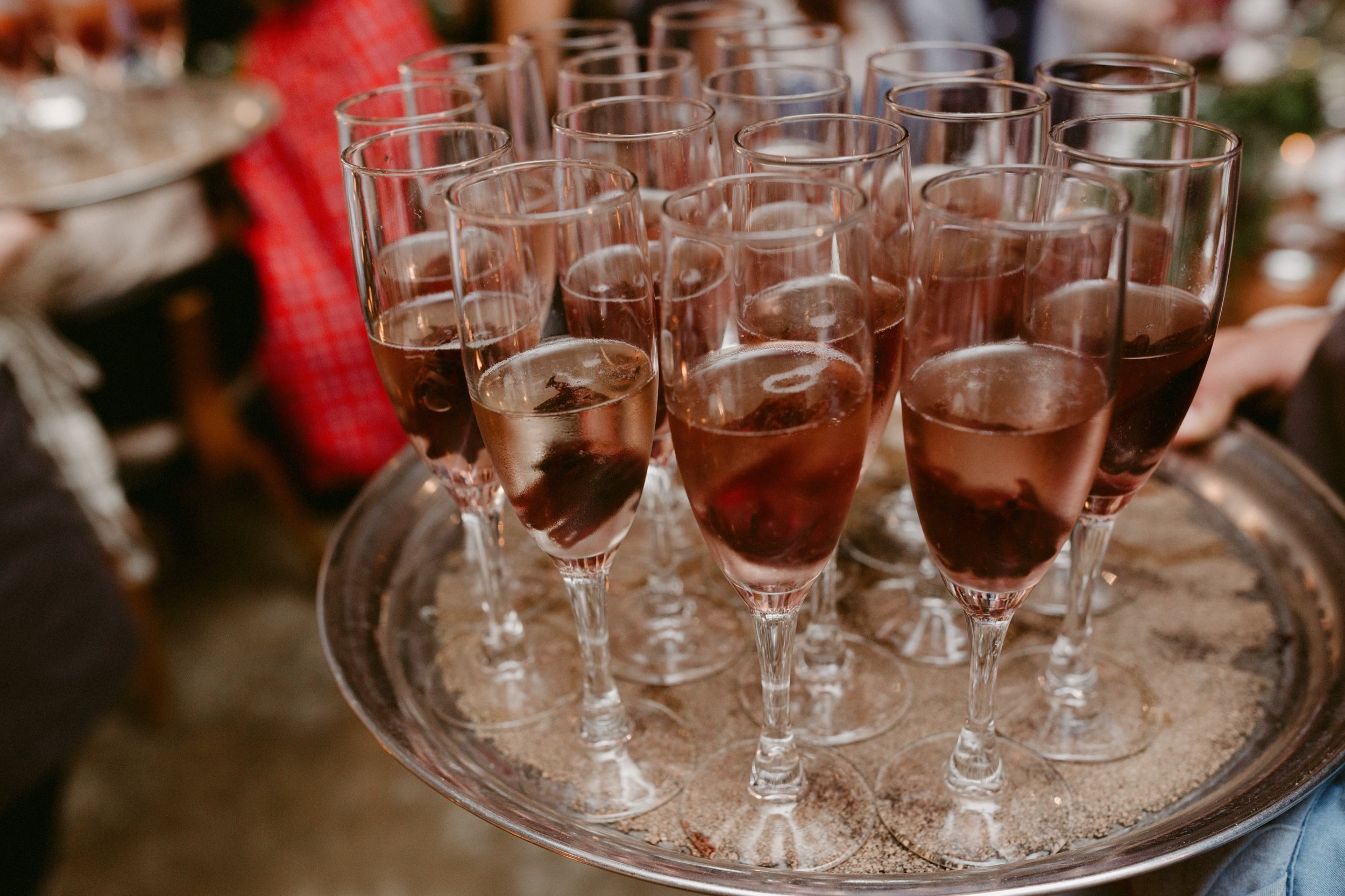 109_Spadina House Wedding (617 of 748)_intimate_Boehmer_Restaurant_Toronto_Wedding.jpg