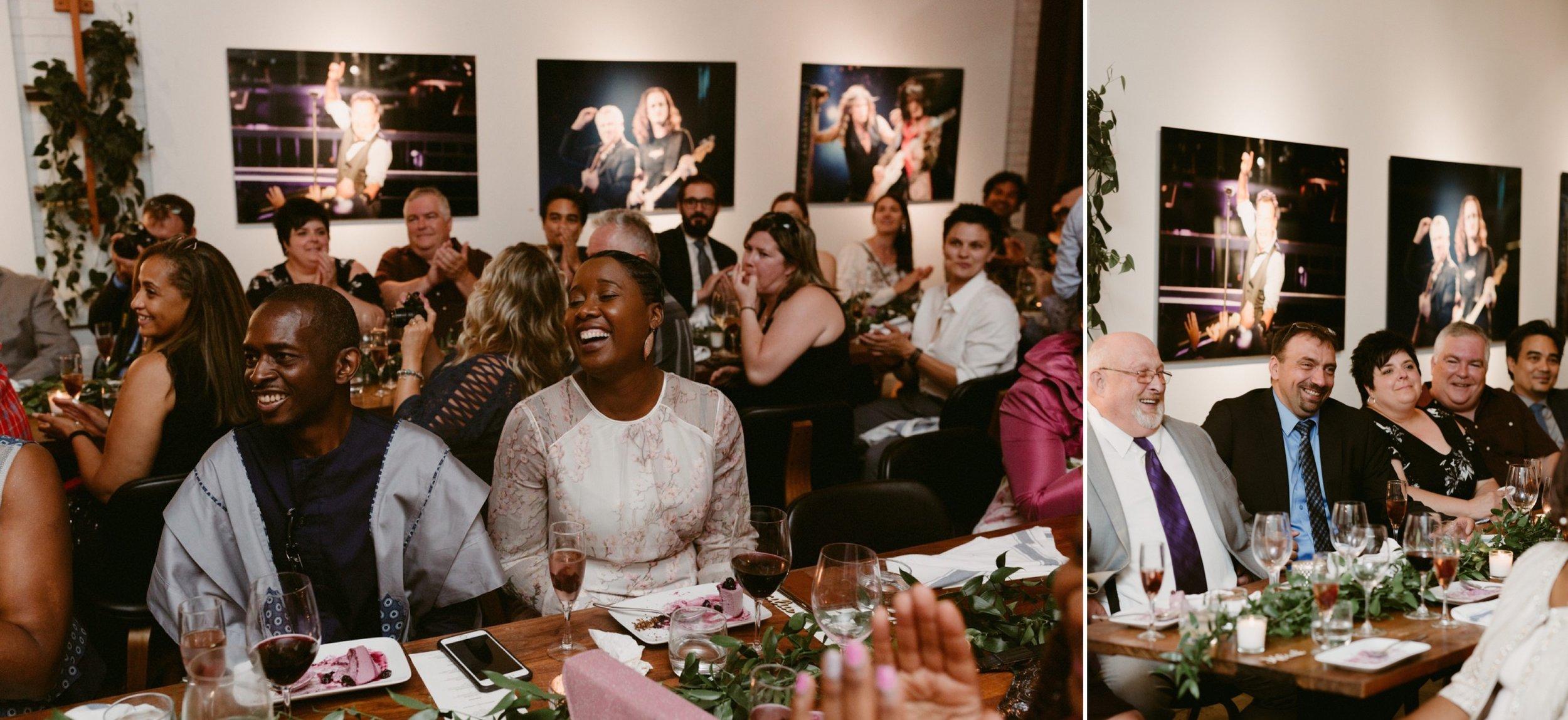 111_Spadina House Wedding (642 of 748)_Spadina House Wedding (622 of 748)_Wedding_Boehmer_Restaurant_Toronto_intimate.jpg