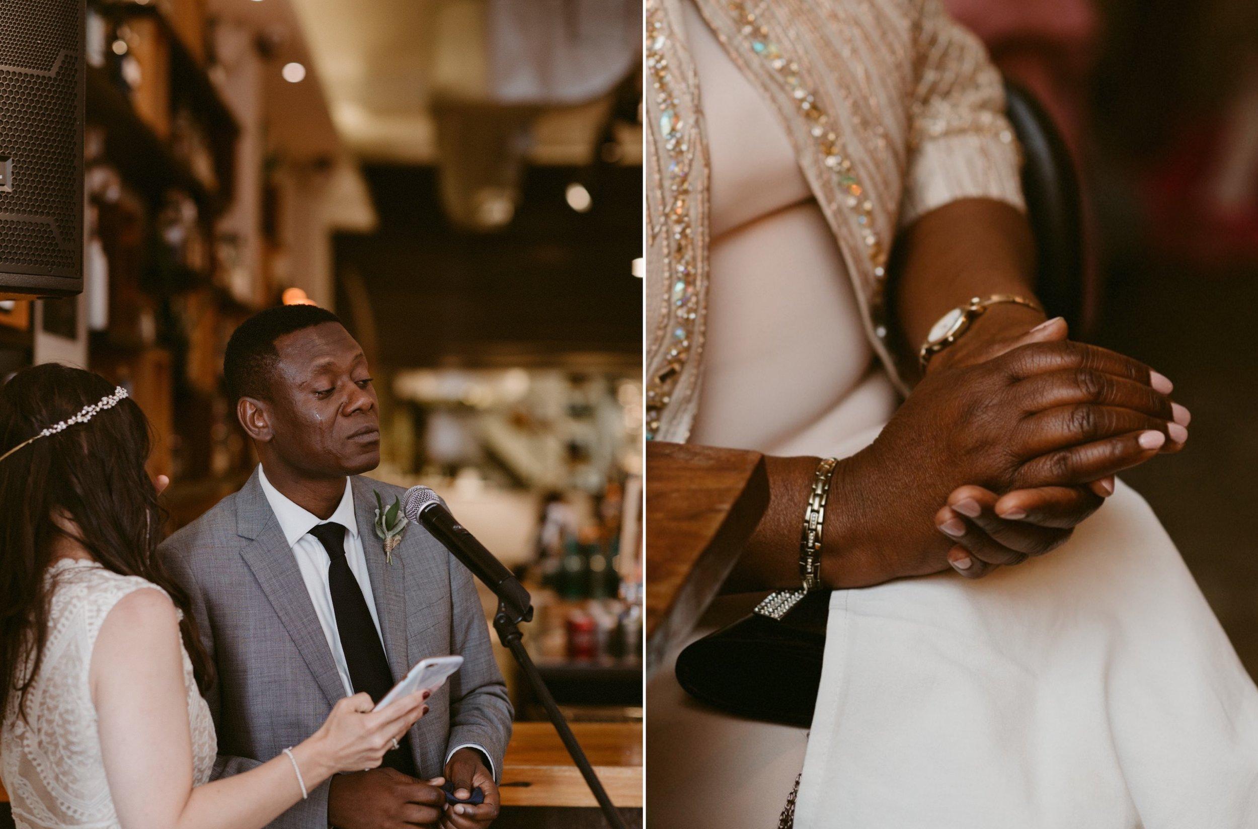 113_Spadina House Wedding (656 of 748)_Spadina House Wedding (650 of 748)_Wedding_Boehmer_Restaurant_Toronto_intimate.jpg