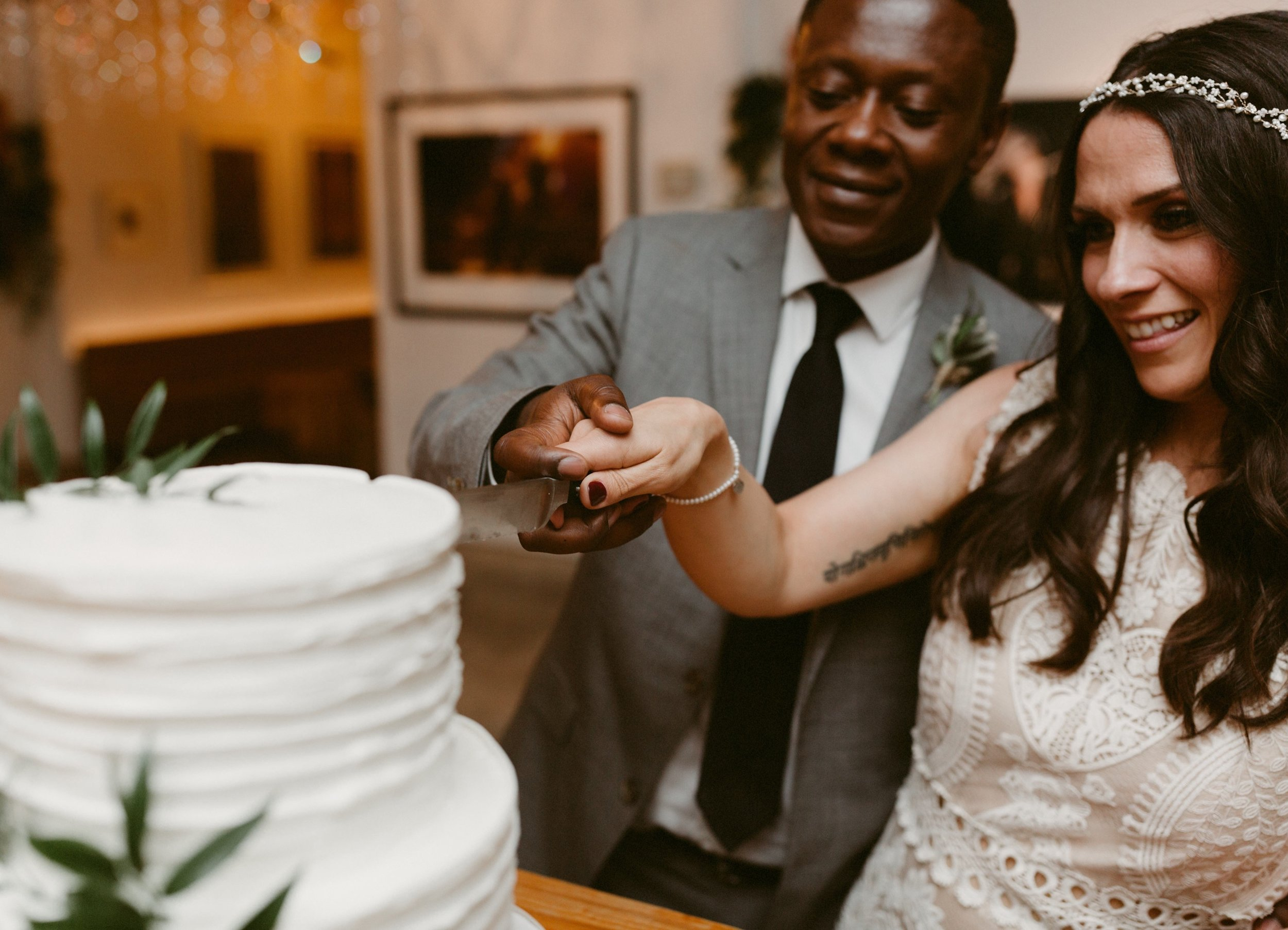 115_Spadina House Wedding (674 of 748)_intimate_Boehmer_Restaurant_Toronto_Wedding.jpg