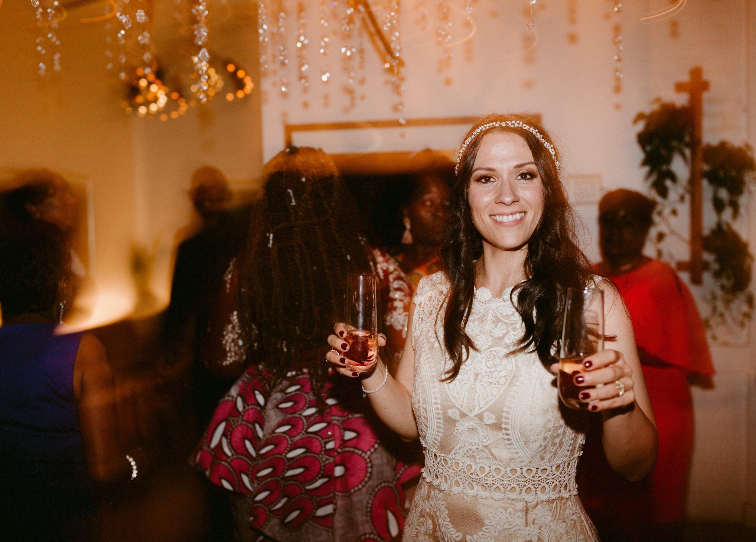 119_Spadina House Wedding (694 of 748)_intimate_Boehmer_Restaurant_Toronto_Wedding.jpg