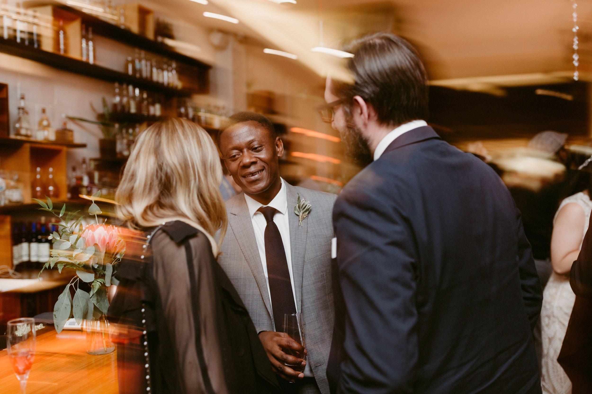 120_Spadina House Wedding (696 of 748)_intimate_Boehmer_Restaurant_Toronto_Wedding.jpg