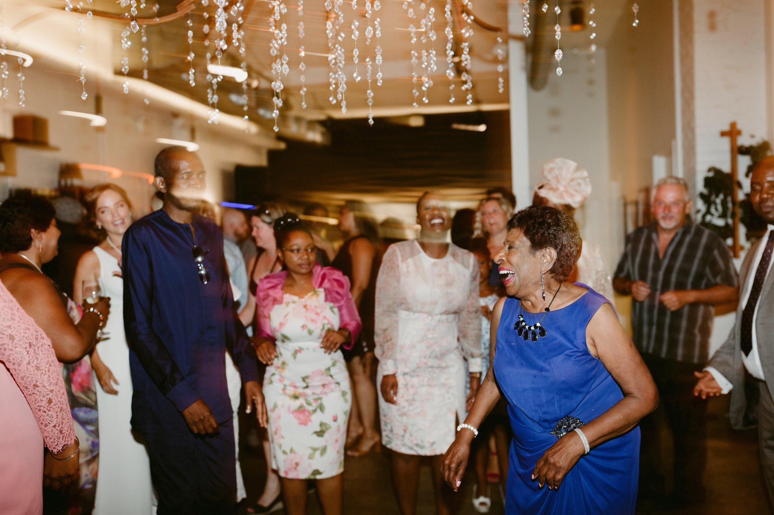 123_Spadina House Wedding (712 of 748)_intimate_Boehmer_Restaurant_Toronto_Wedding.jpg