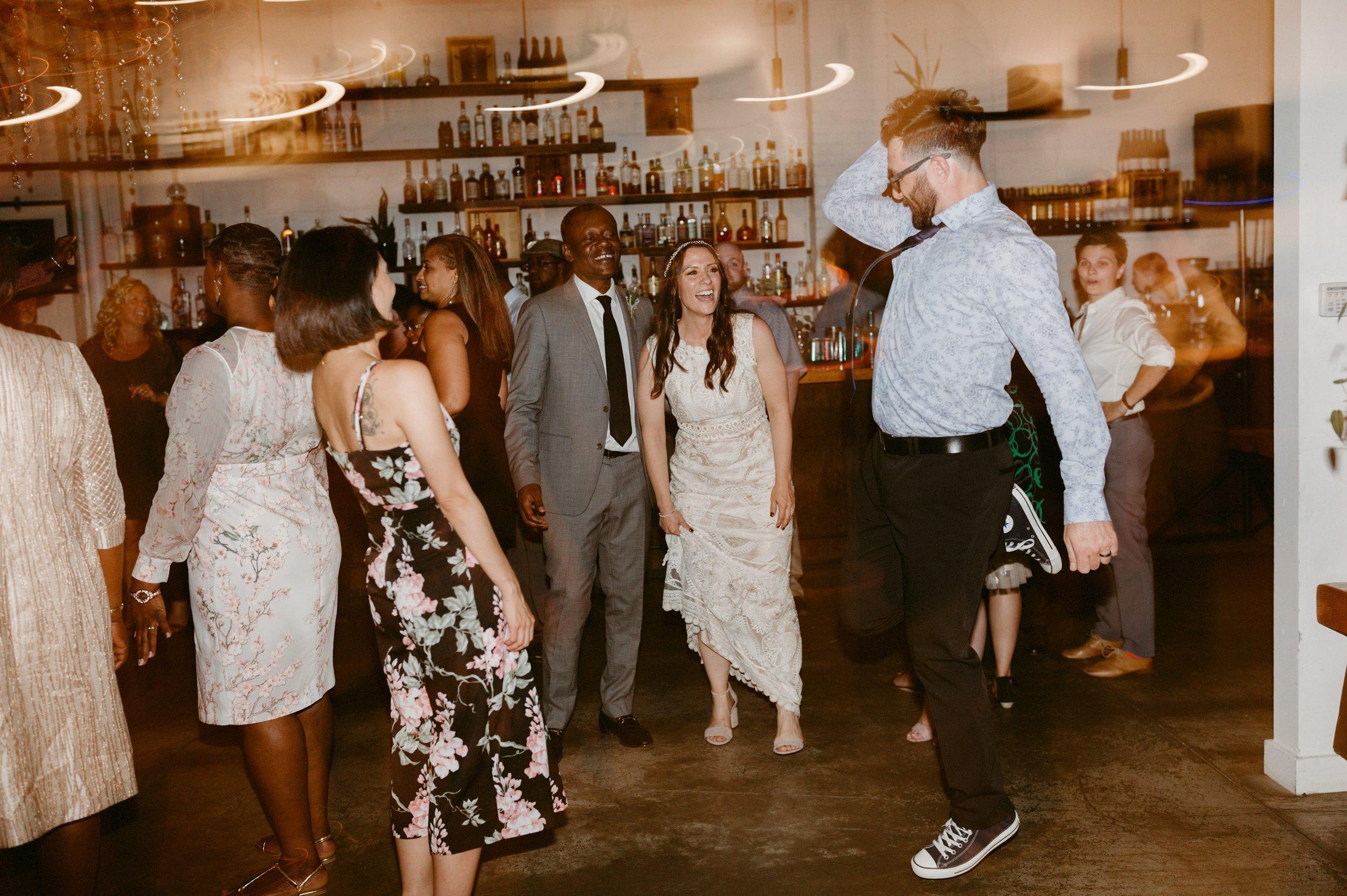 124_Spadina House Wedding (724 of 748)_intimate_Boehmer_Restaurant_Toronto_Wedding.jpg