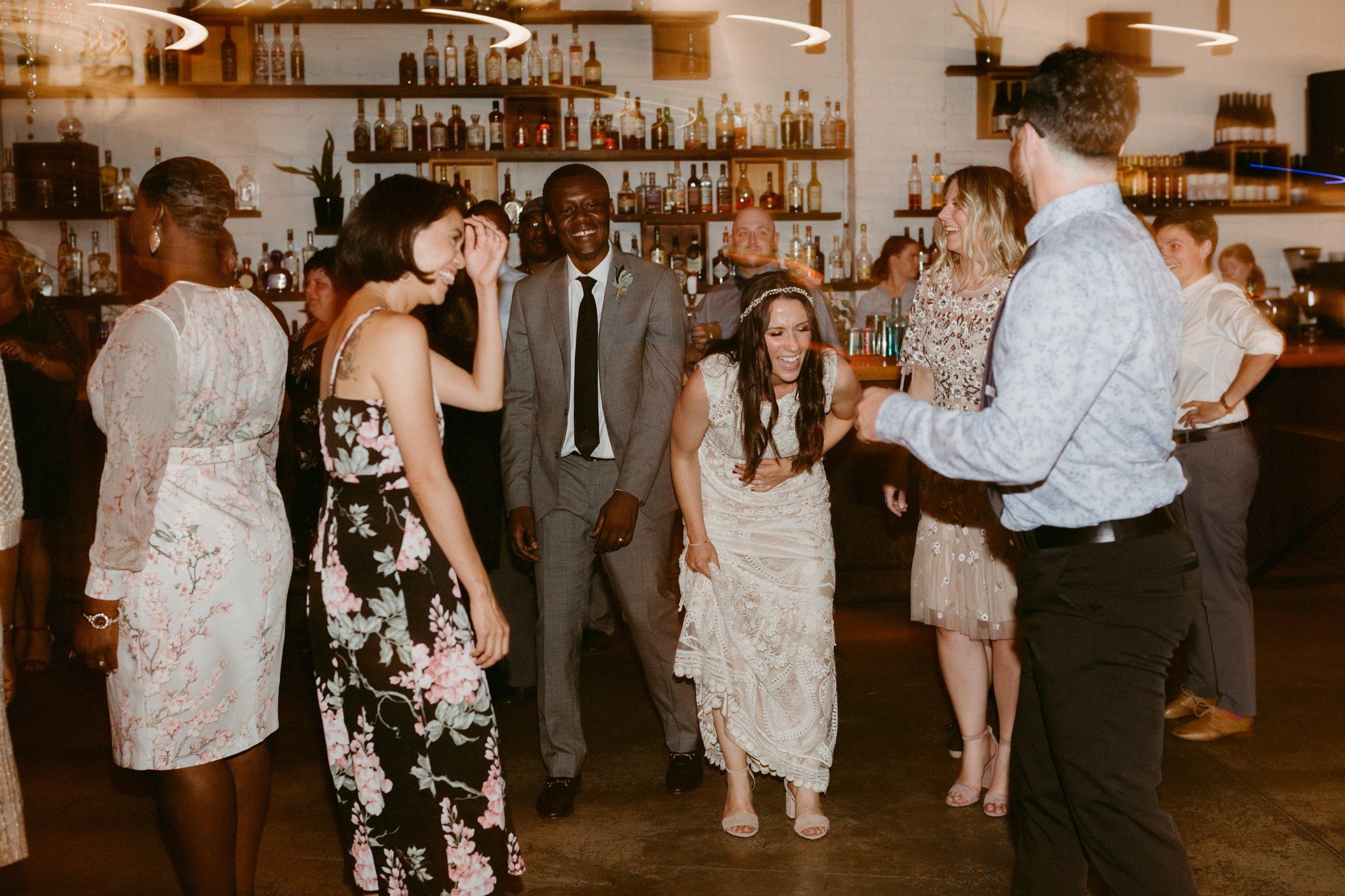 125_Spadina House Wedding (726 of 748)_intimate_Boehmer_Restaurant_Toronto_Wedding.jpg