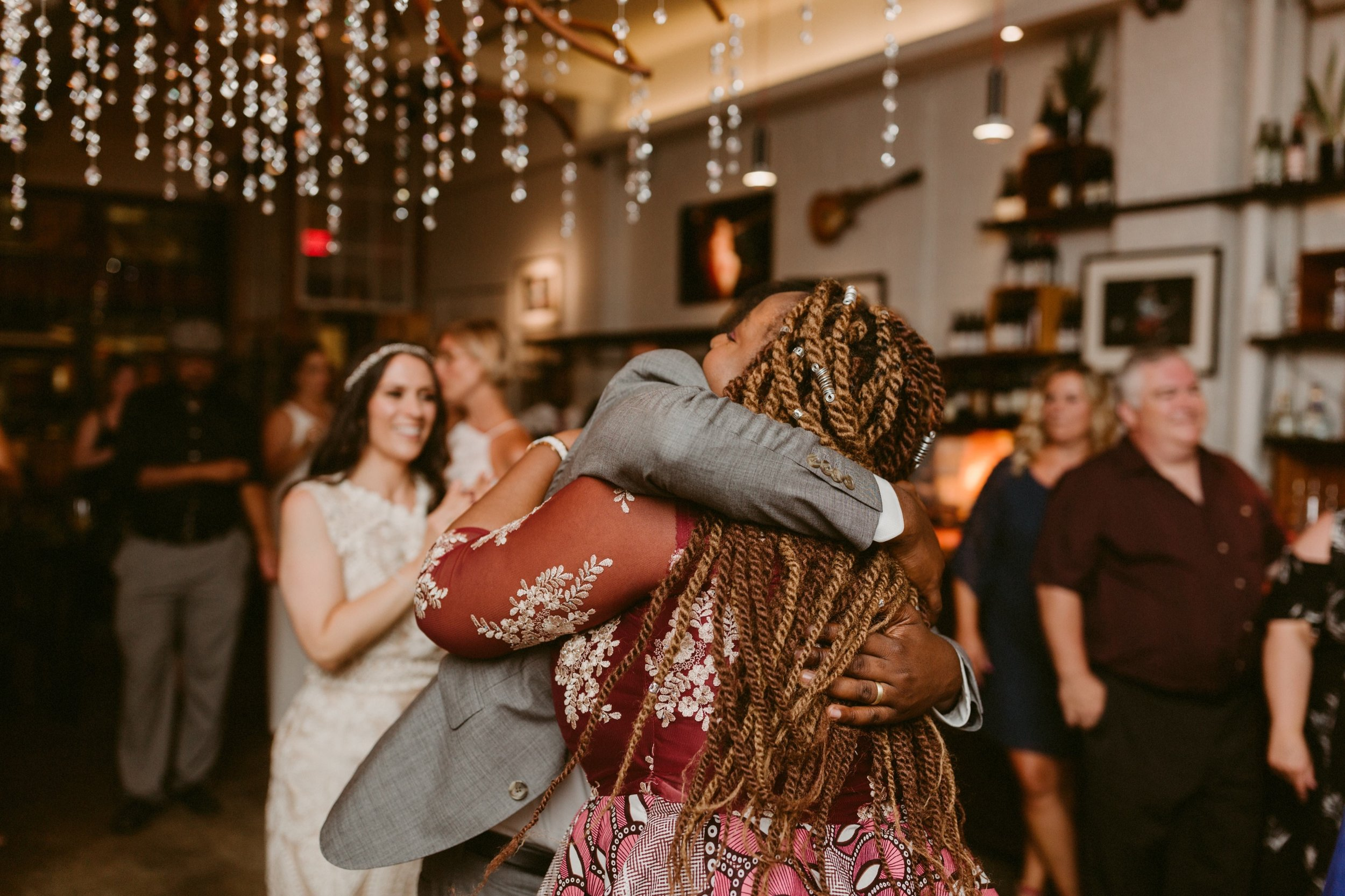 131_Spadina House Wedding (744 of 748).jpg