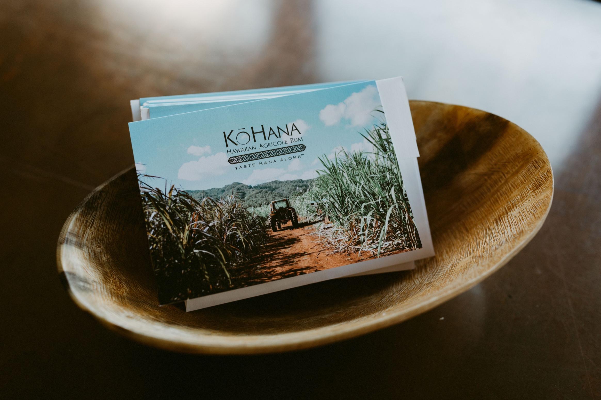 02_Oahu Hawaii Wedding  (2 of 294)_Kohana_Distillers_Hawaii_elopement_Wedding.jpg