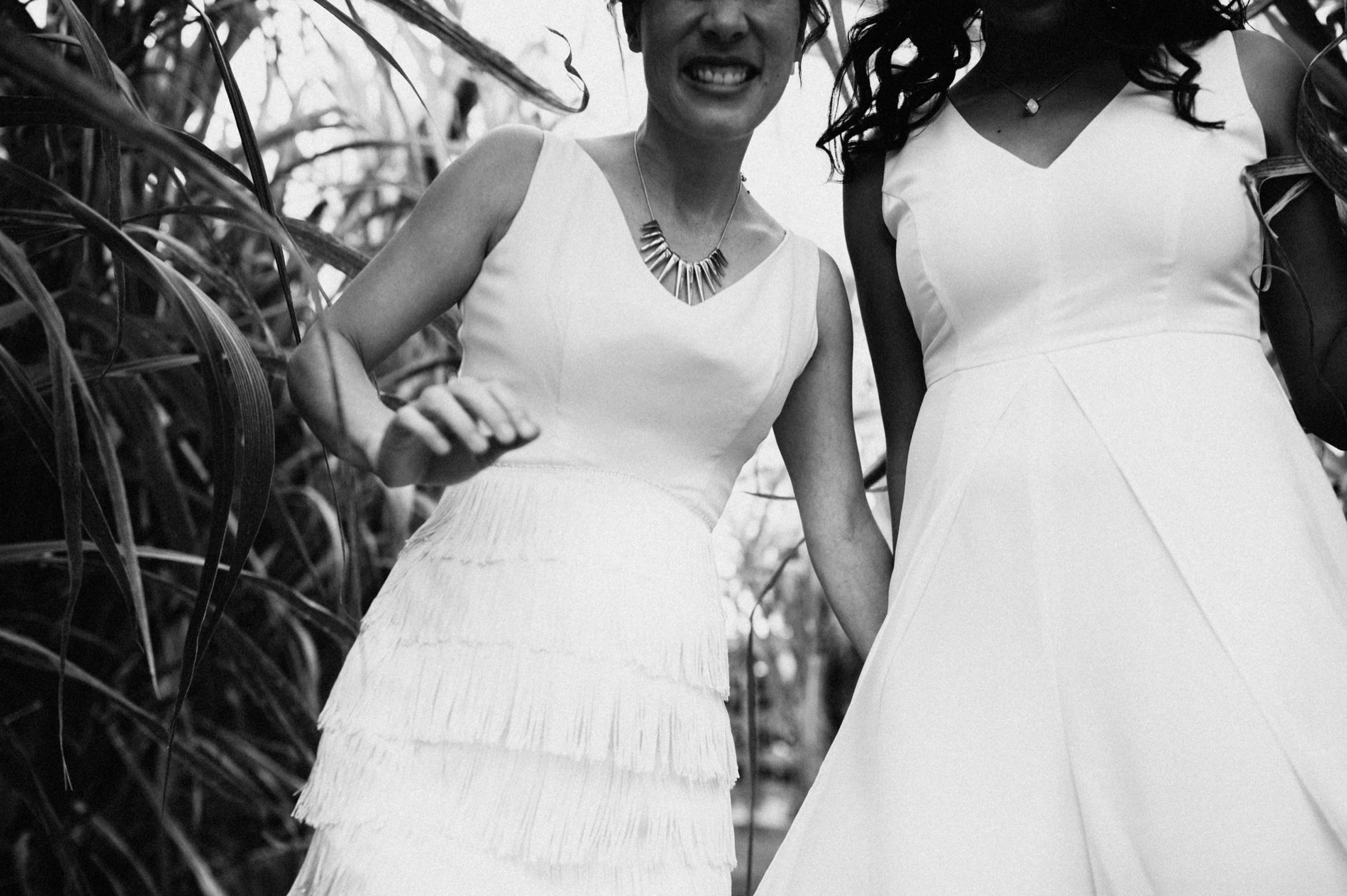 20_Oahu Hawaii Wedding  (58 of 294)_Oahu_sex_Hawaii_same_wedding_elopement_photographer.jpg
