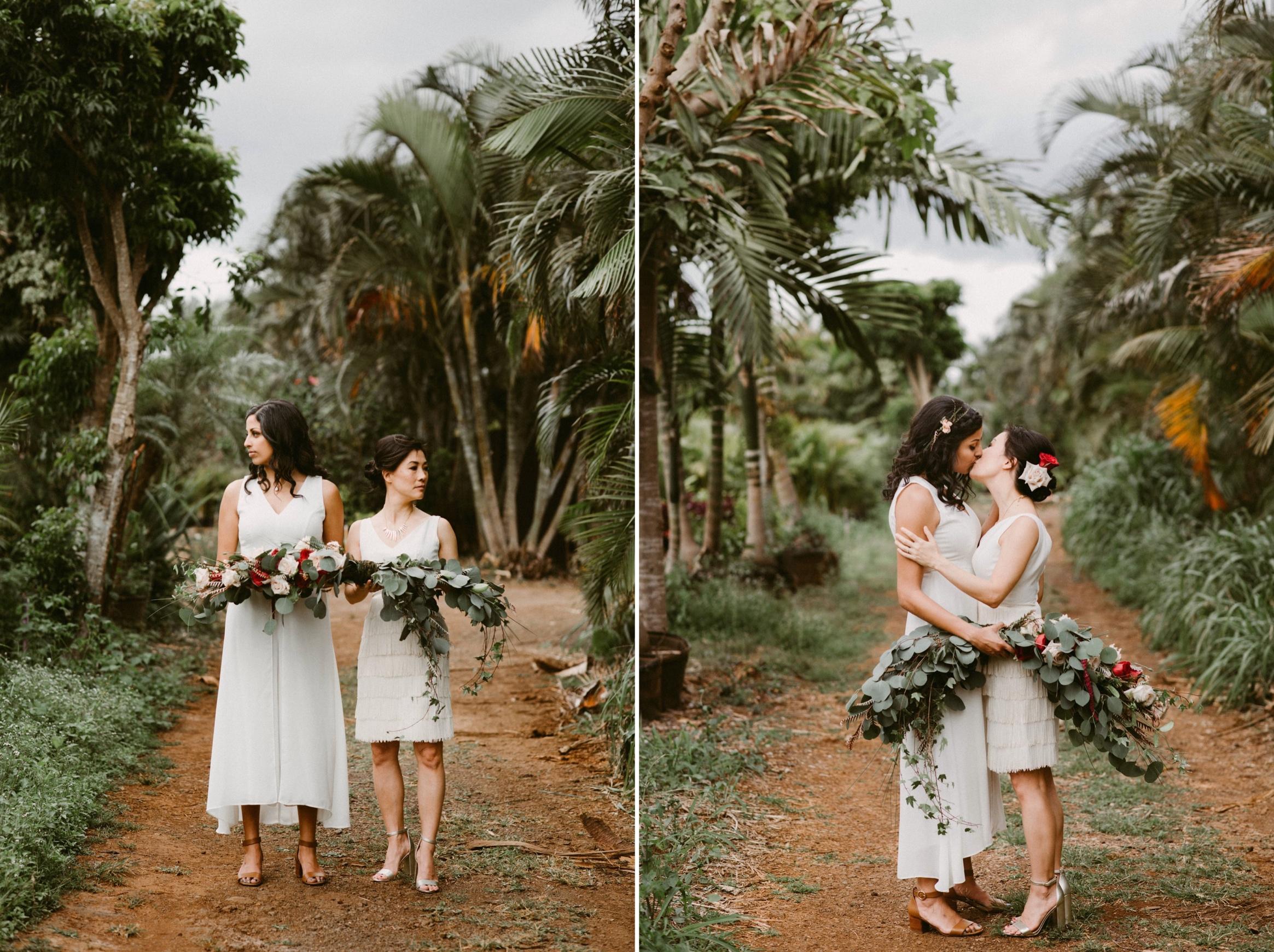 22_Oahu Hawaii Wedding  (69 of 294)_Oahu Hawaii Wedding  (61 of 294)_Oahu_sex_Hawaii_same_wedding_elopement_photographer.jpg