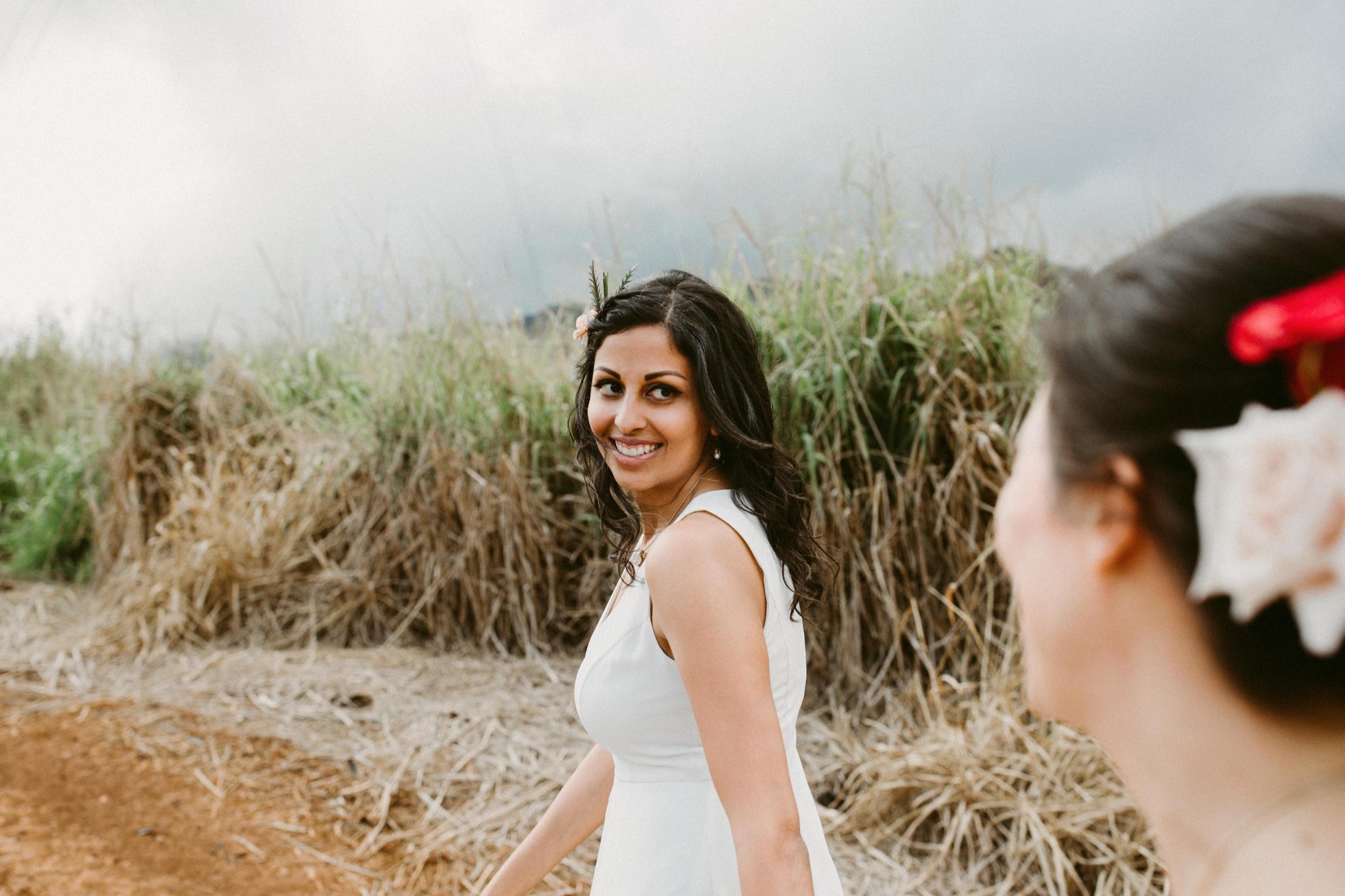 24_Oahu Hawaii Wedding  (89 of 294)_Oahu_sex_Hawaii_same_wedding_elopement_photographer.jpg