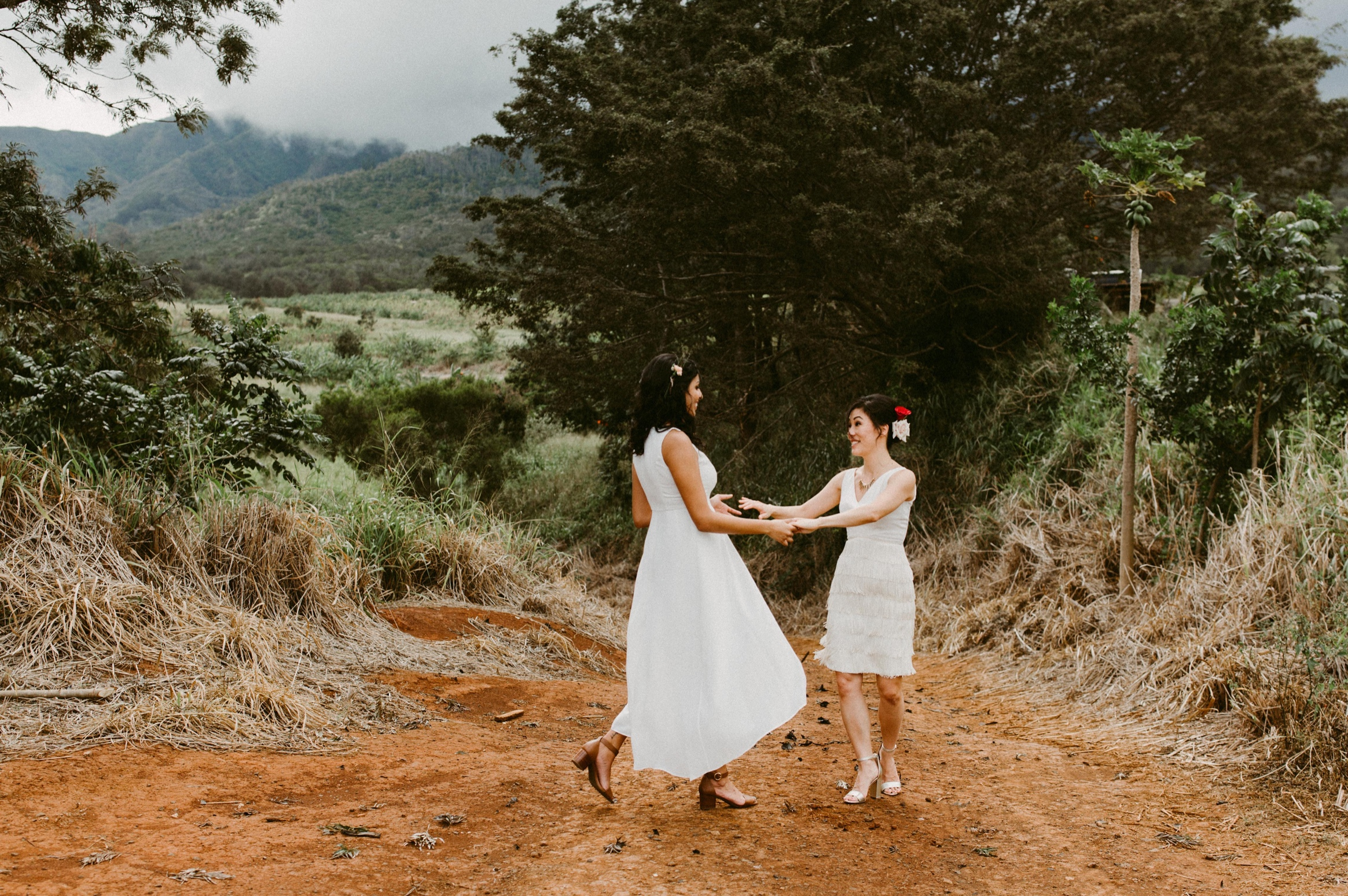25_Oahu Hawaii Wedding  (79 of 294)_Oahu_sex_Hawaii_same_wedding_elopement_photographer.jpg