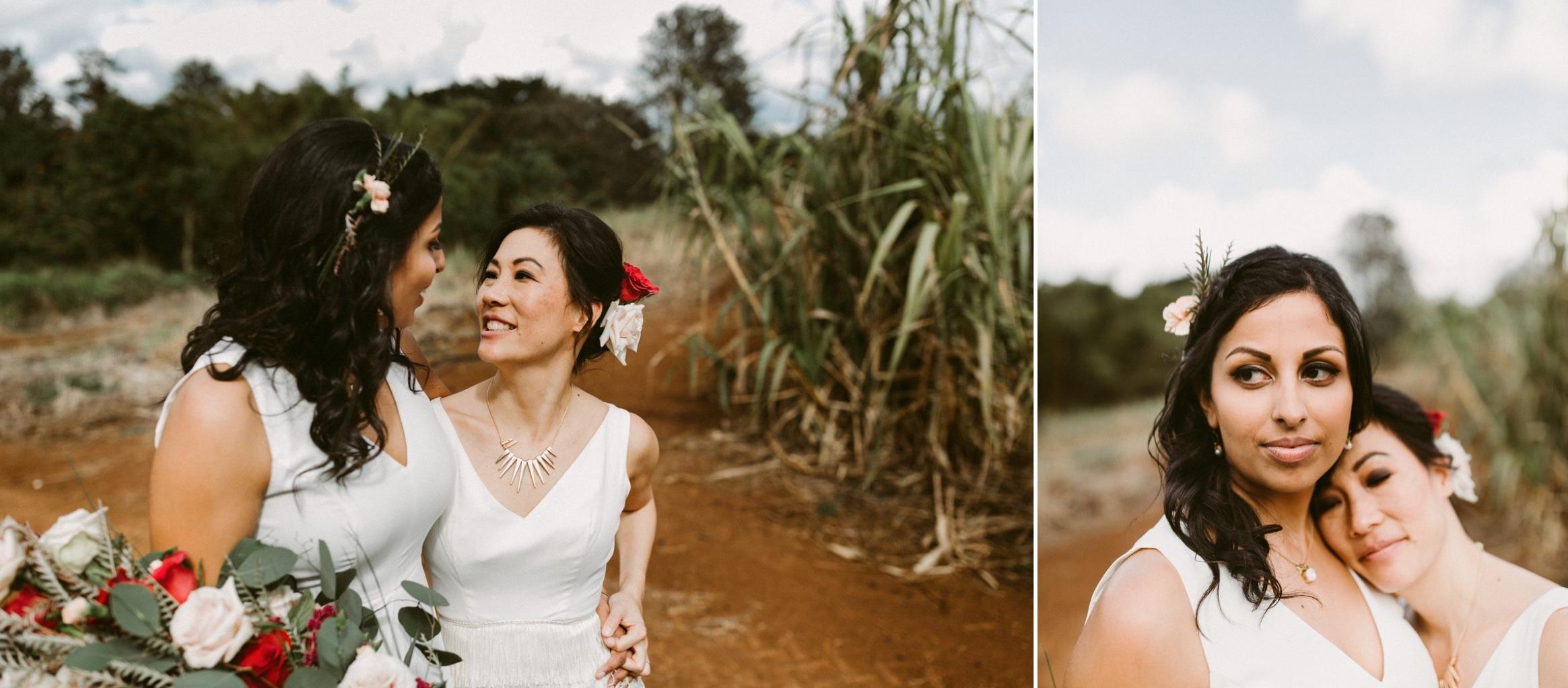 29_Oahu Hawaii Wedding  (92 of 294)_Oahu Hawaii Wedding  (96 of 294)_Oahu_sex_Hawaii_same_wedding_elopement_photographer.jpg