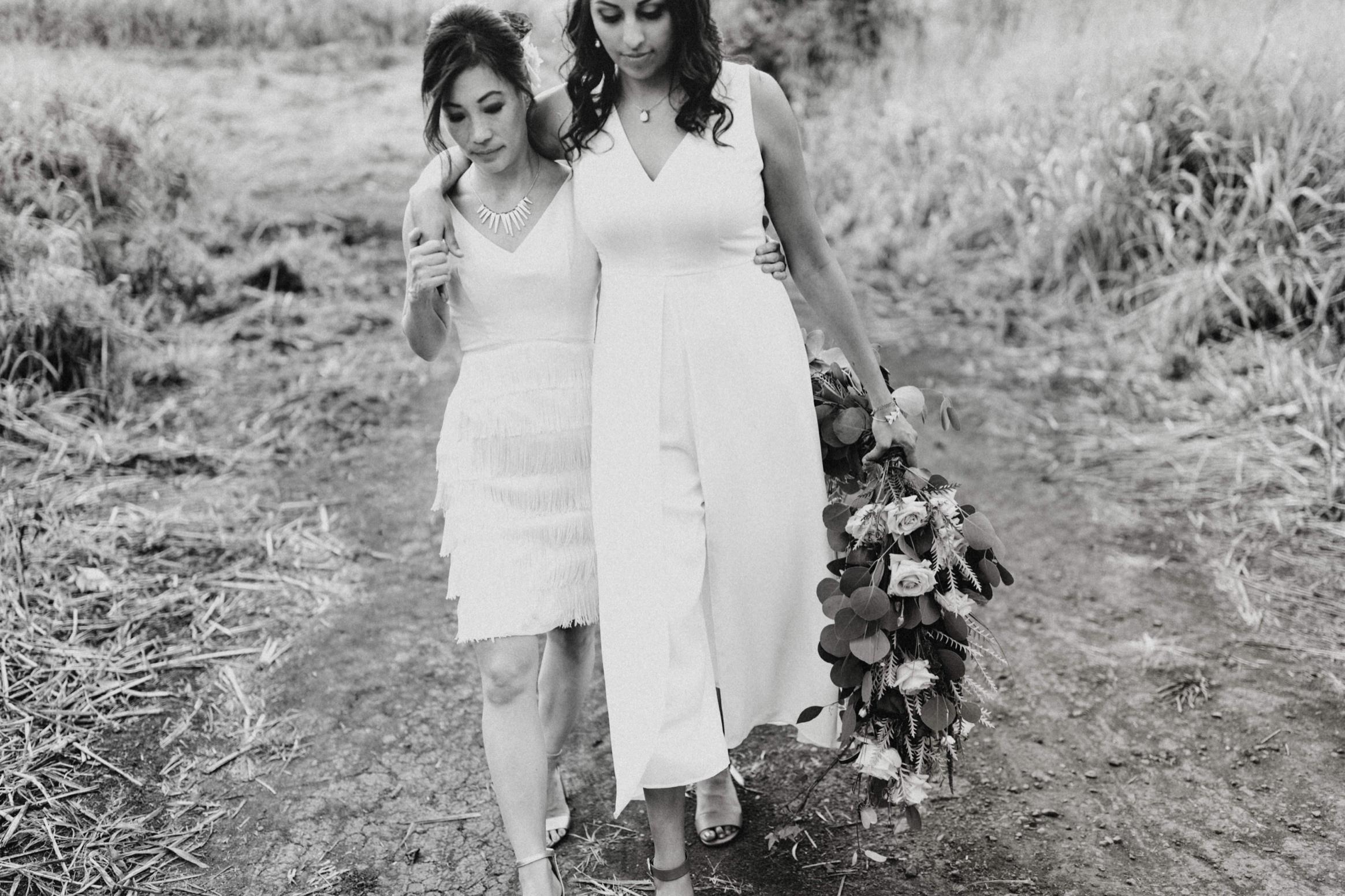 34_Oahu Hawaii Wedding  (128 of 294)_Oahu_sex_Hawaii_same_wedding_elopement_photographer.jpg