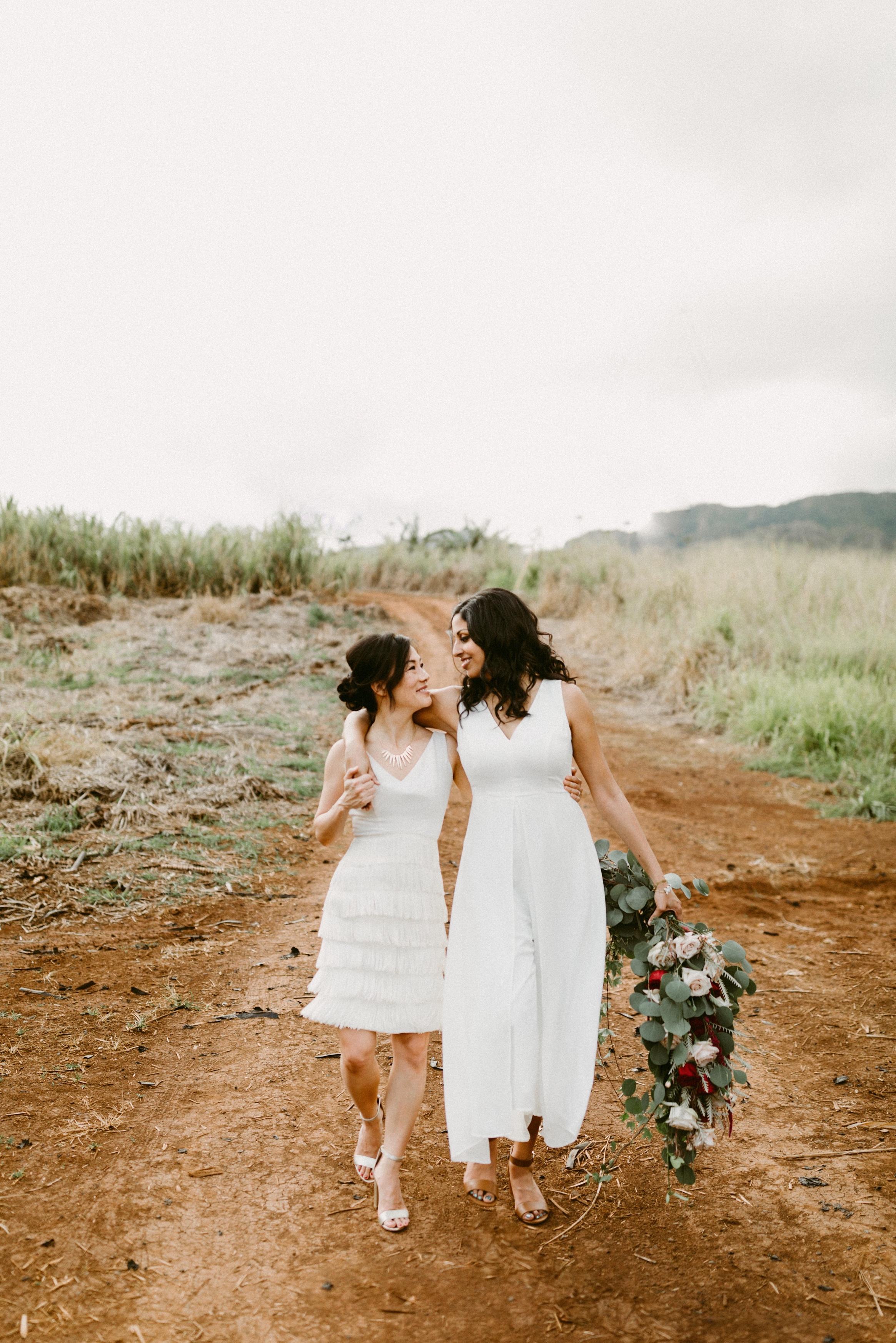 35_Oahu Hawaii Wedding  (121 of 294)_Oahu_sex_Hawaii_same_wedding_elopement_photographer.jpg