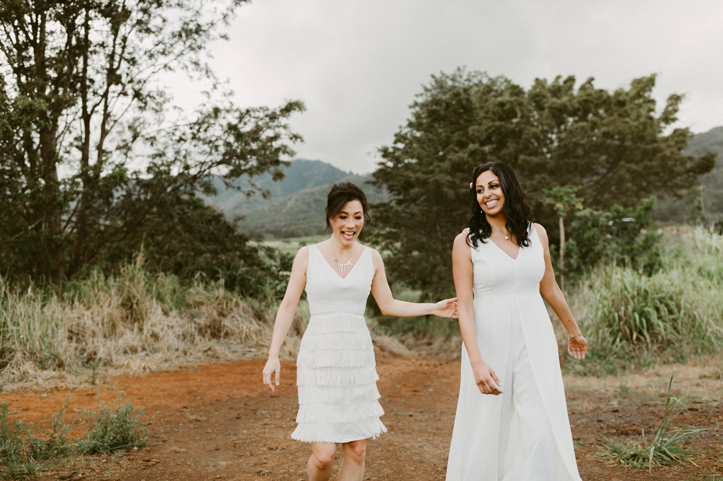 40_Oahu Hawaii Wedding  (160 of 294)_Oahu_sex_Hawaii_same_wedding_elopement_photographer.jpg