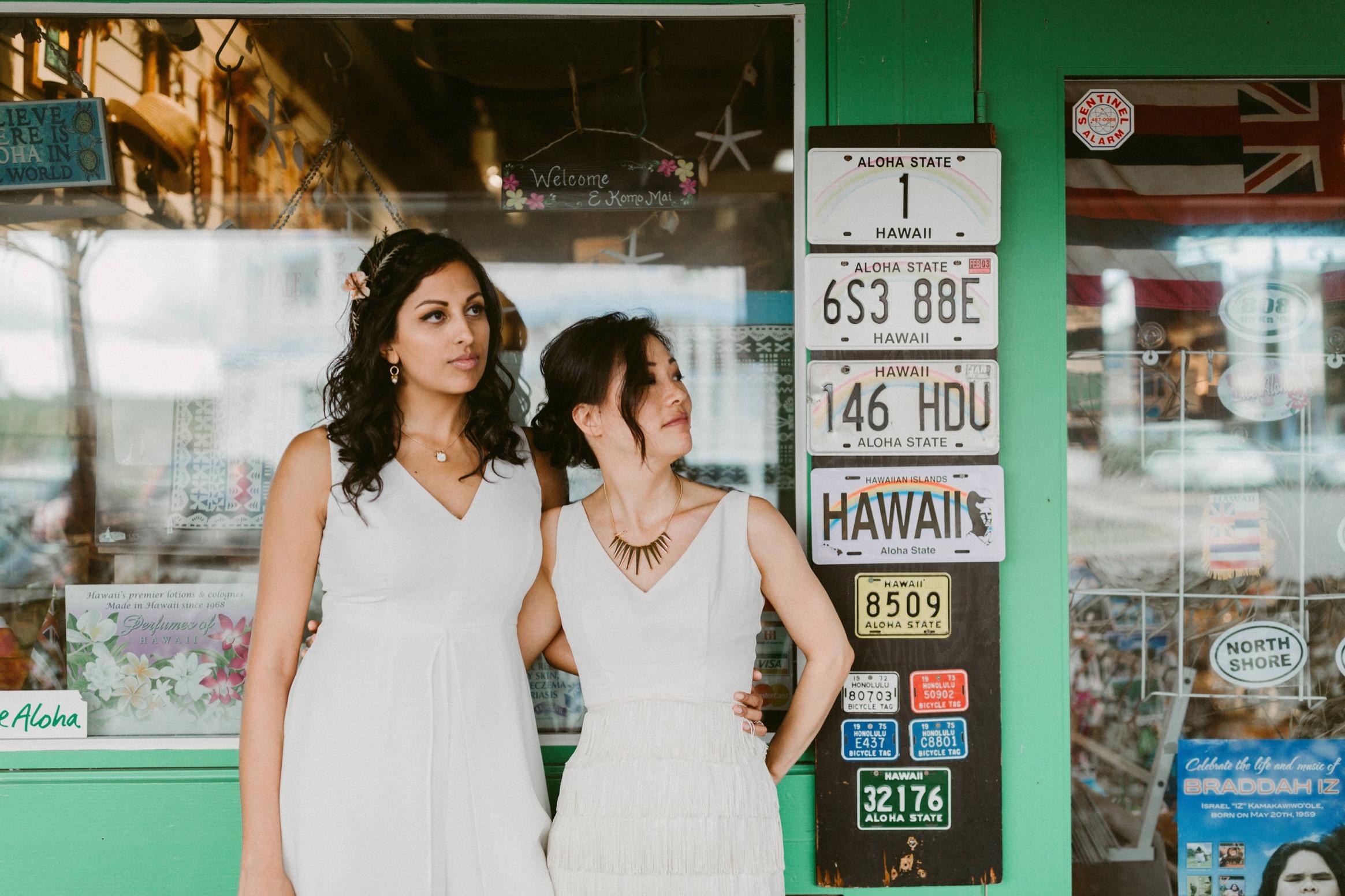 47_Oahu Hawaii Wedding  (193 of 294)_Oahu_sex_Hawaii_same_wedding_elopement_photographer.jpg
