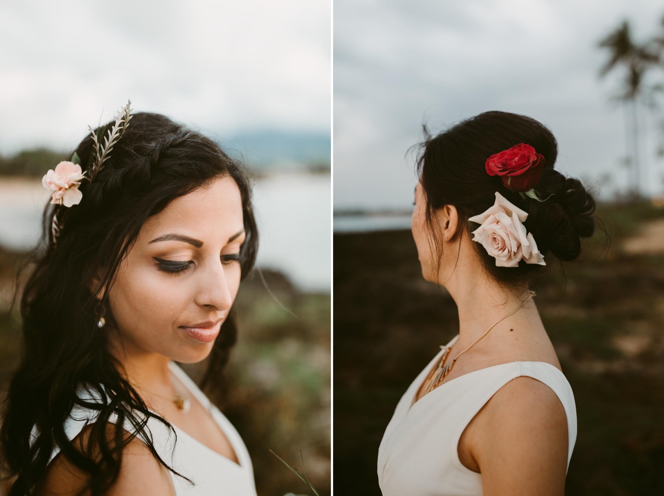 54_Oahu Hawaii Wedding  (227 of 294)_Oahu Hawaii Wedding  (235 of 294)_Oahu_sex_Hawaii_same_wedding_elopement_photographer.jpg